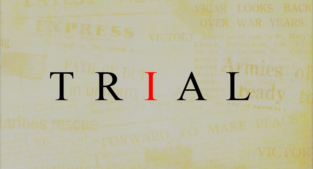 Trial Logo.png