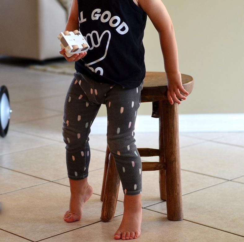 essential oils recipe for kids