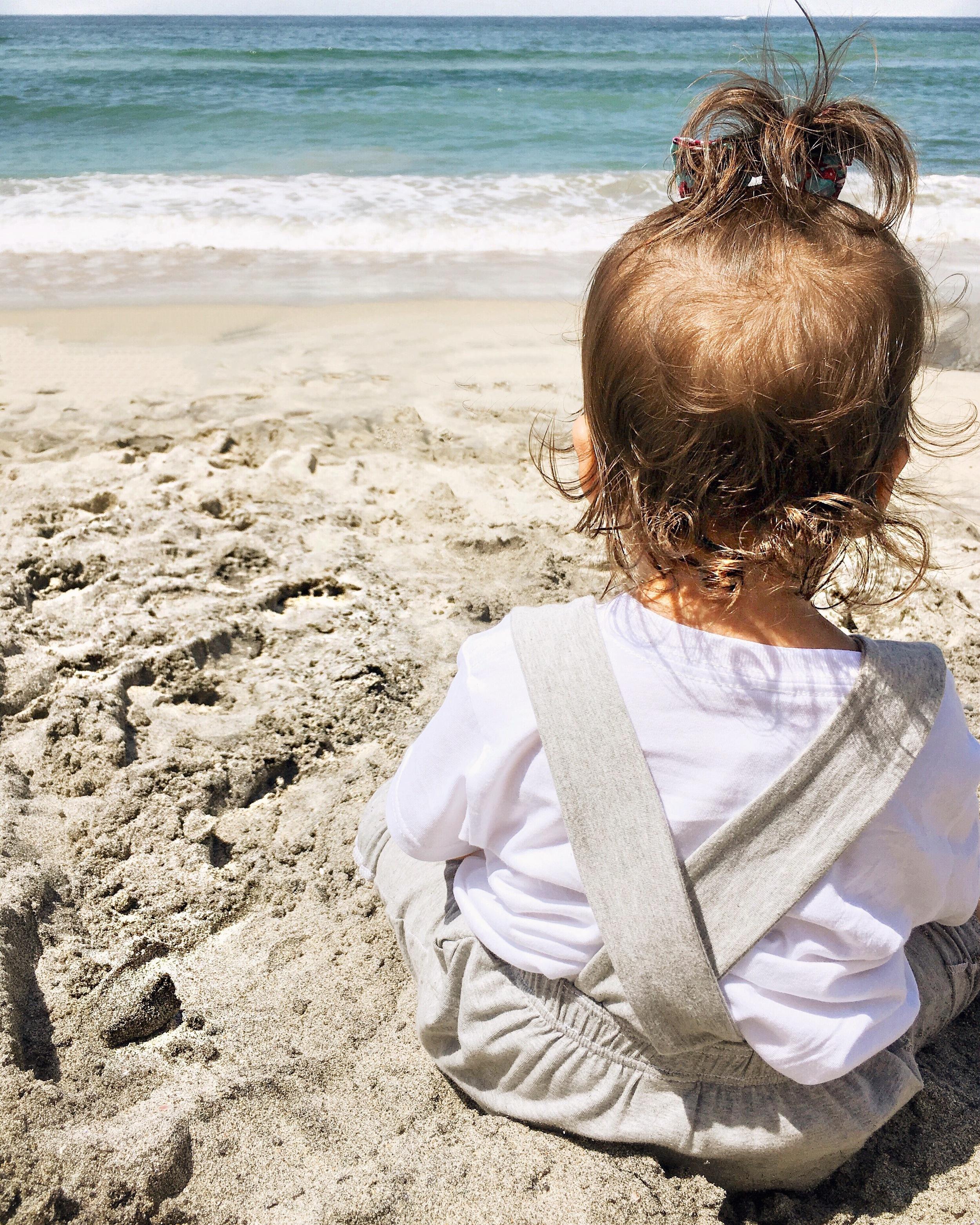 Lot801 gresy suspenders unisex childrens brand for the modern kid