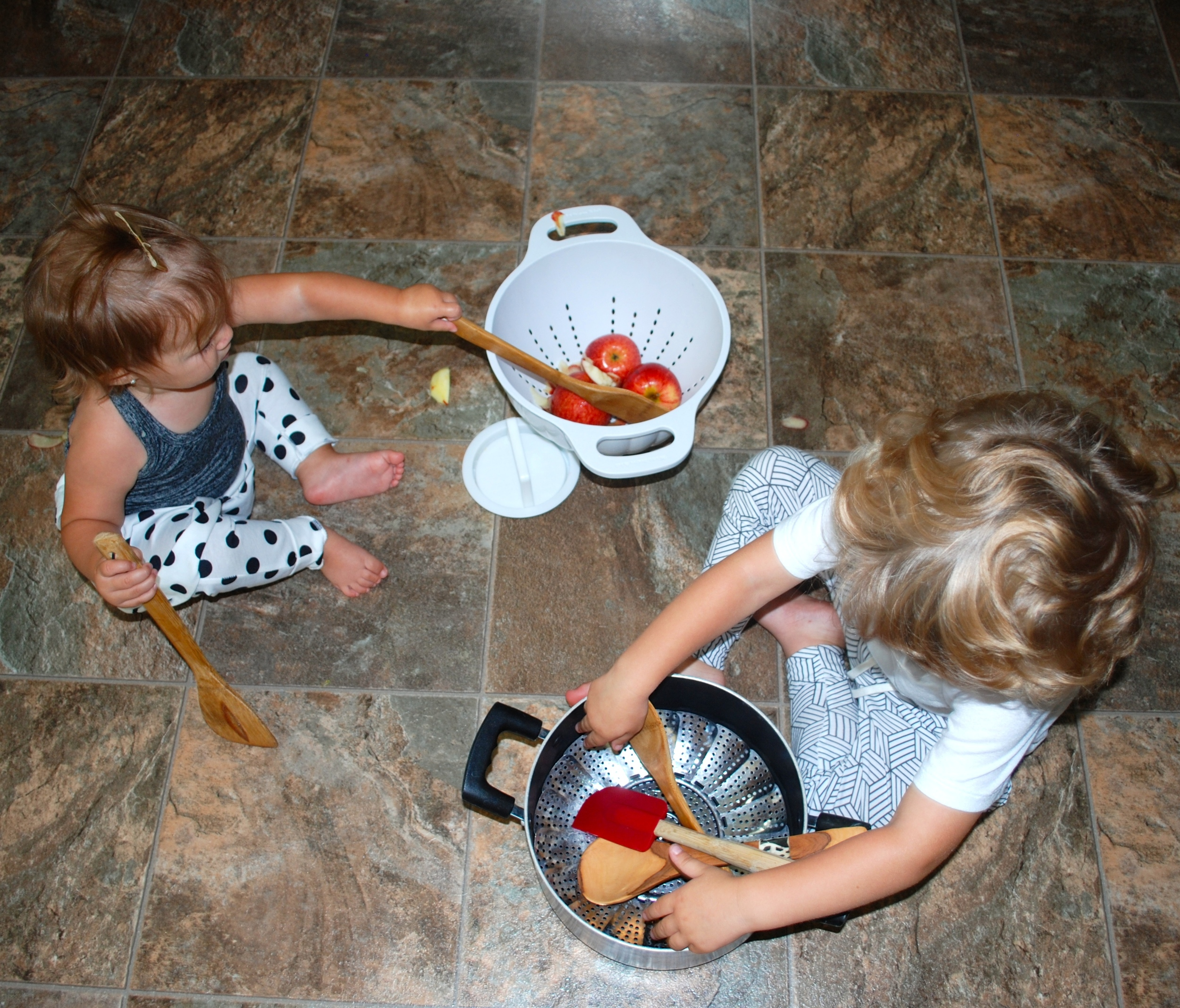 healthy protein smoothies for kids