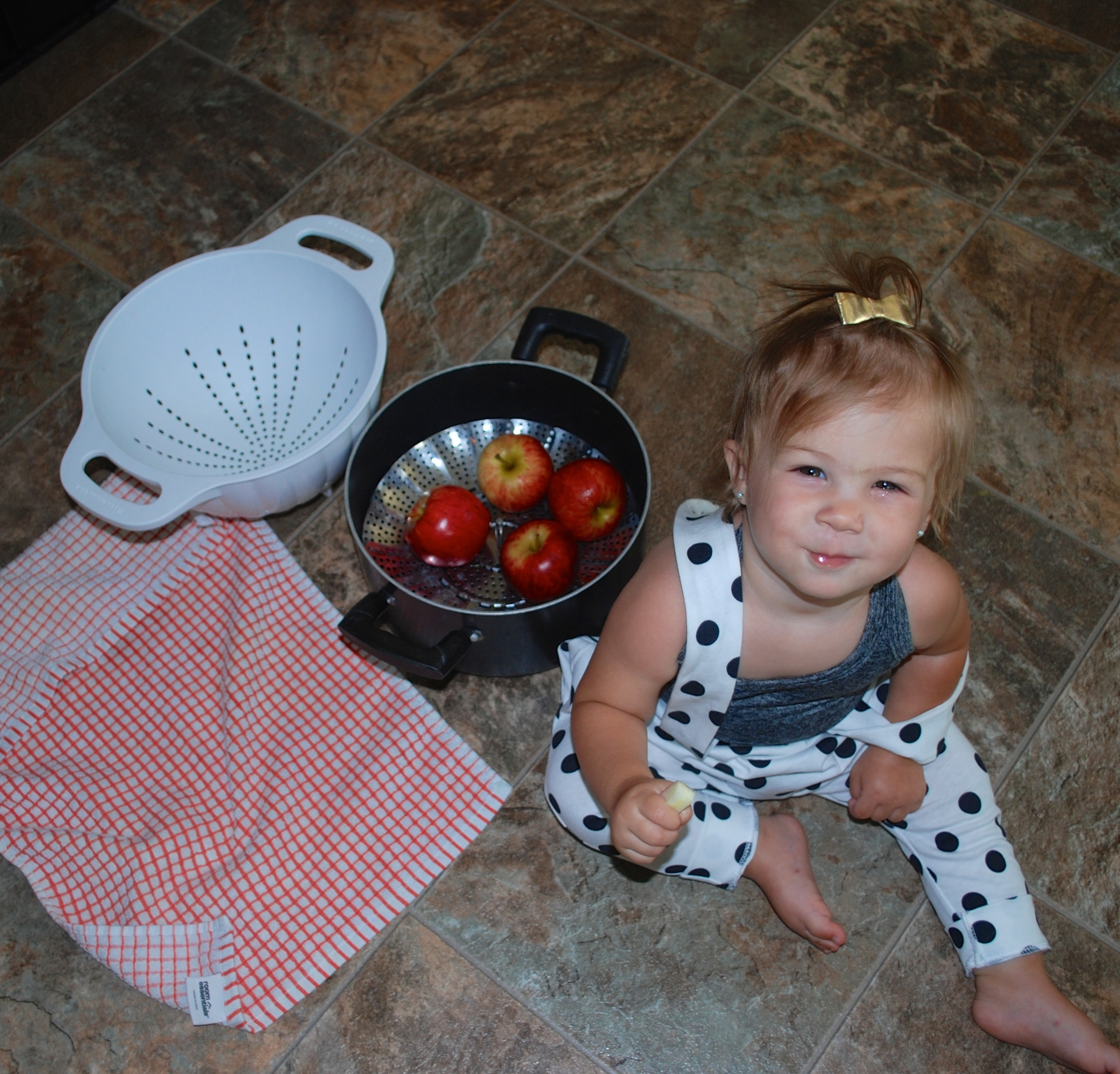 healthy protein smoothie for toddlers