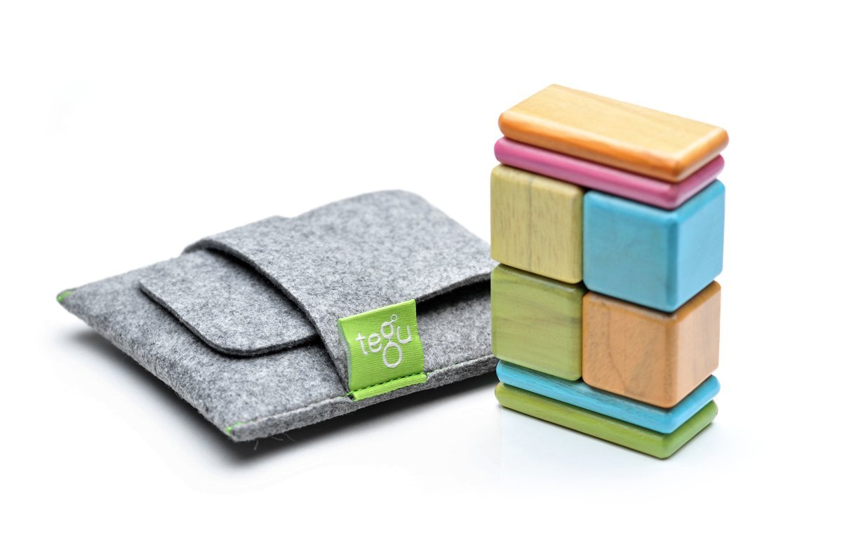 Lot801 2017 Holiday Gift Guide - Tegu Travel Set.jpg