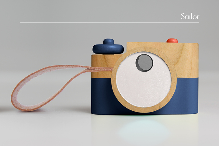 Lot801 2017 holiday gift guide - pixie camera.jpg