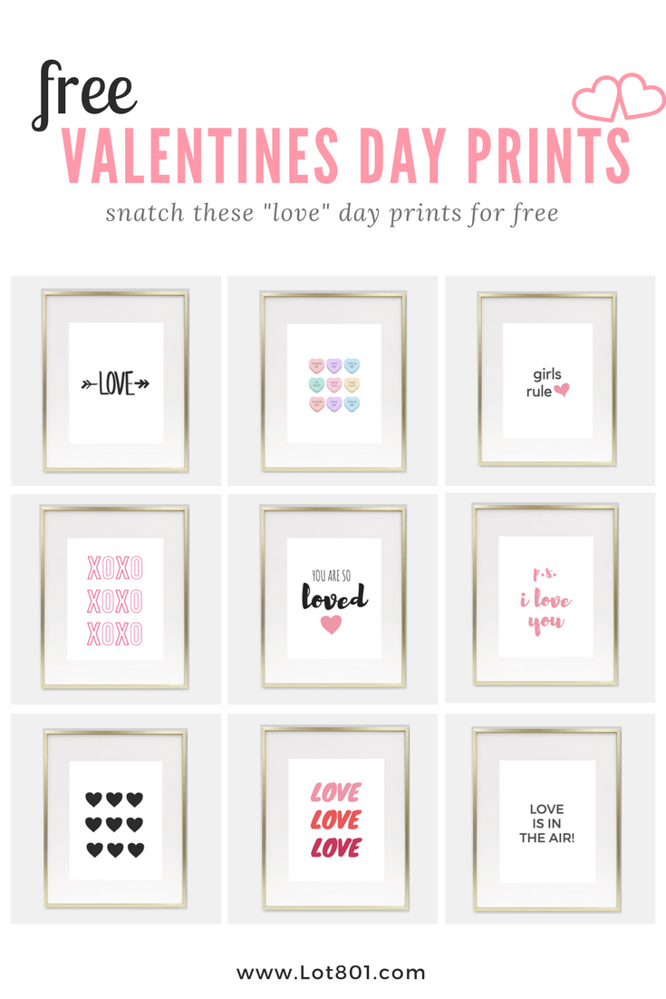 Lot801 Free Valentine's Day Printable girlie prints.png