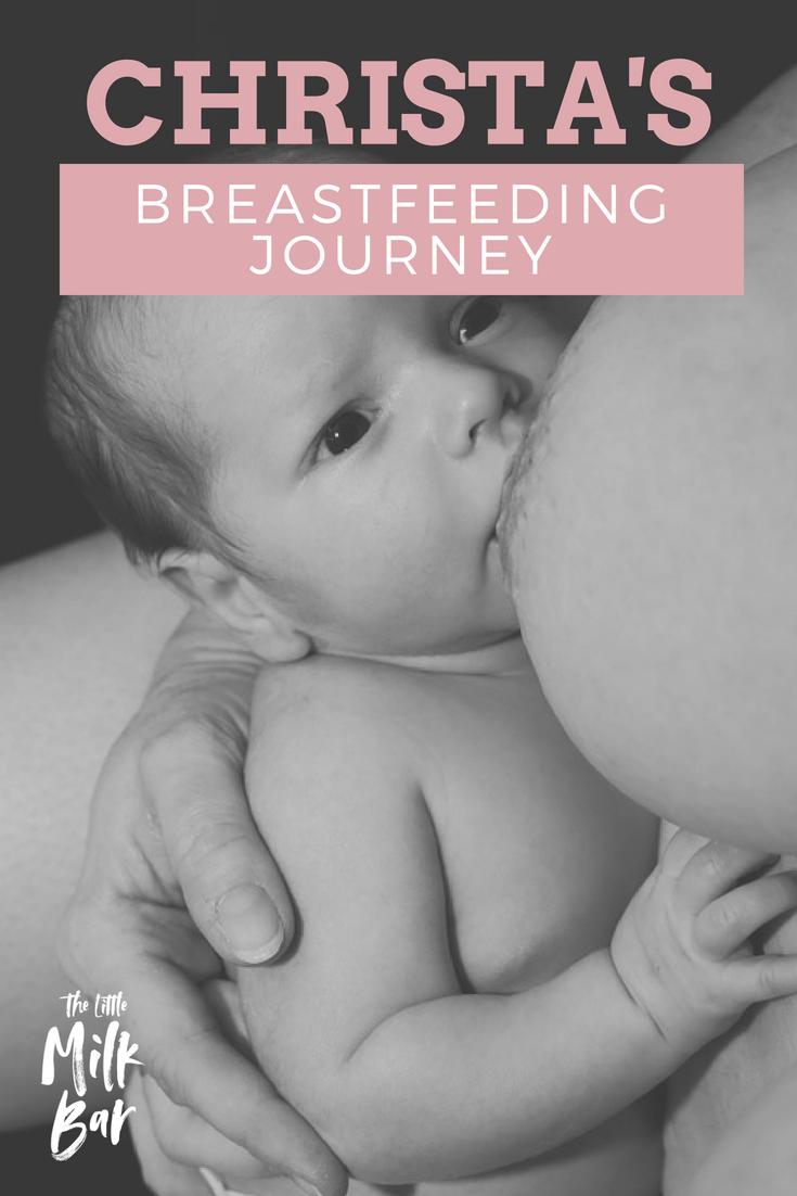 Christa's breastfeeding journey story on The Little Milk Bar.png