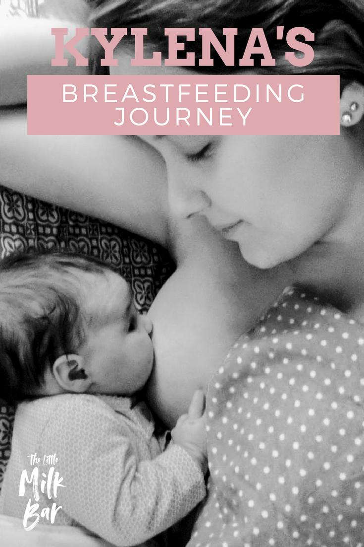 Kylena's Breastfeeding Journey The Little Milk Bar Blog.png