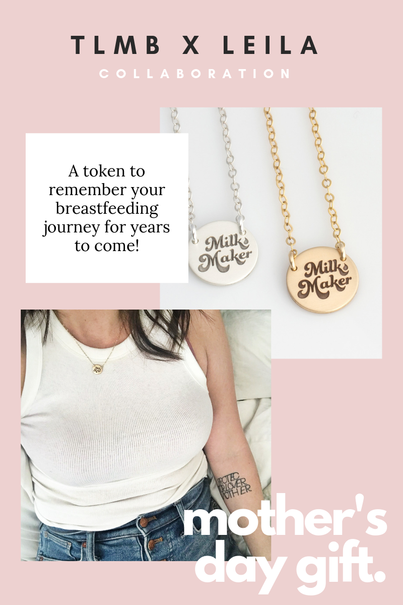 the little milk bar x leila jewelry collab milk maker necklace mothers day gift for breastfeeding moms .png