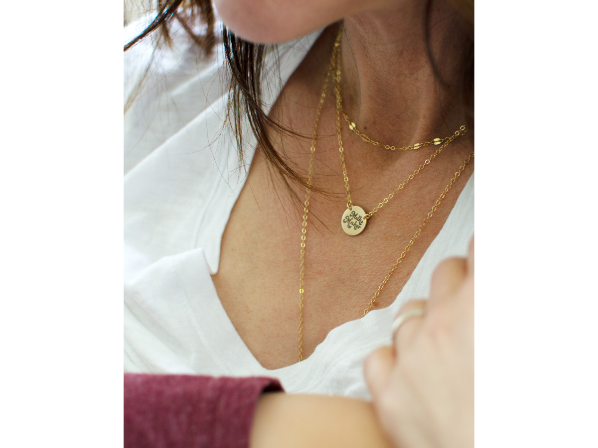the+little+milk+bar+and+leila+jewelry+milk+maker+disc+necklace+collab+mothers+day+gift+for+breastfeeding+moms+4 1.jpg