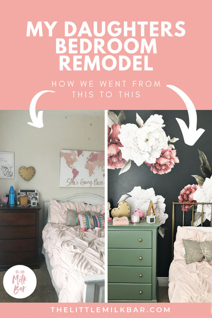 my daughters bedroom remodel little girls bedroom ideas the little milk bar blog for new and breastfeeding moms 1.png