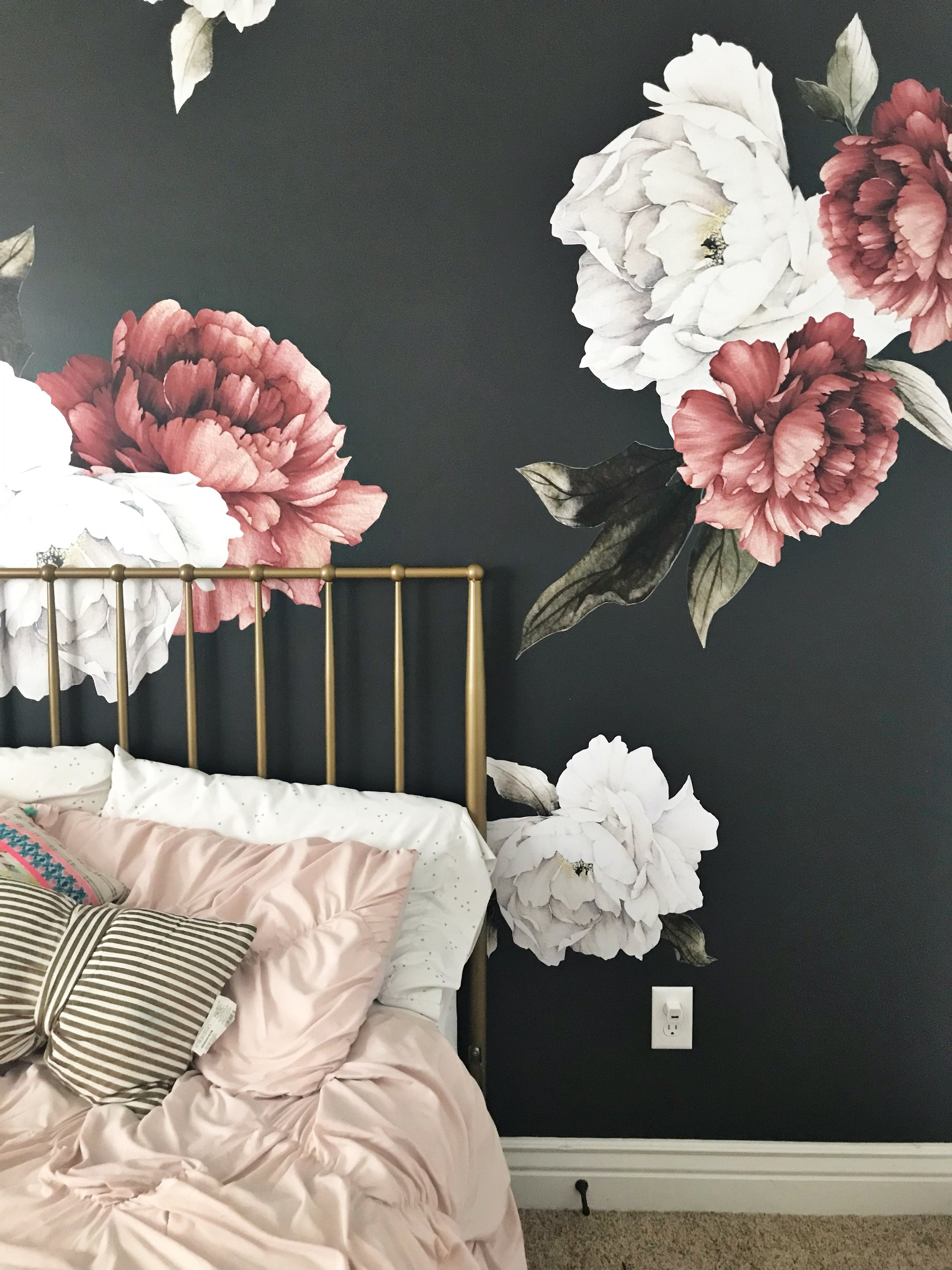 my daughters bedroom remodel little girls bedroom ideas the little milk bar blog for new and breastfeeding moms 8.JPG