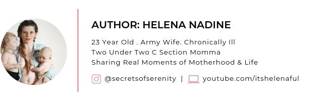 Helena+Nadine.png