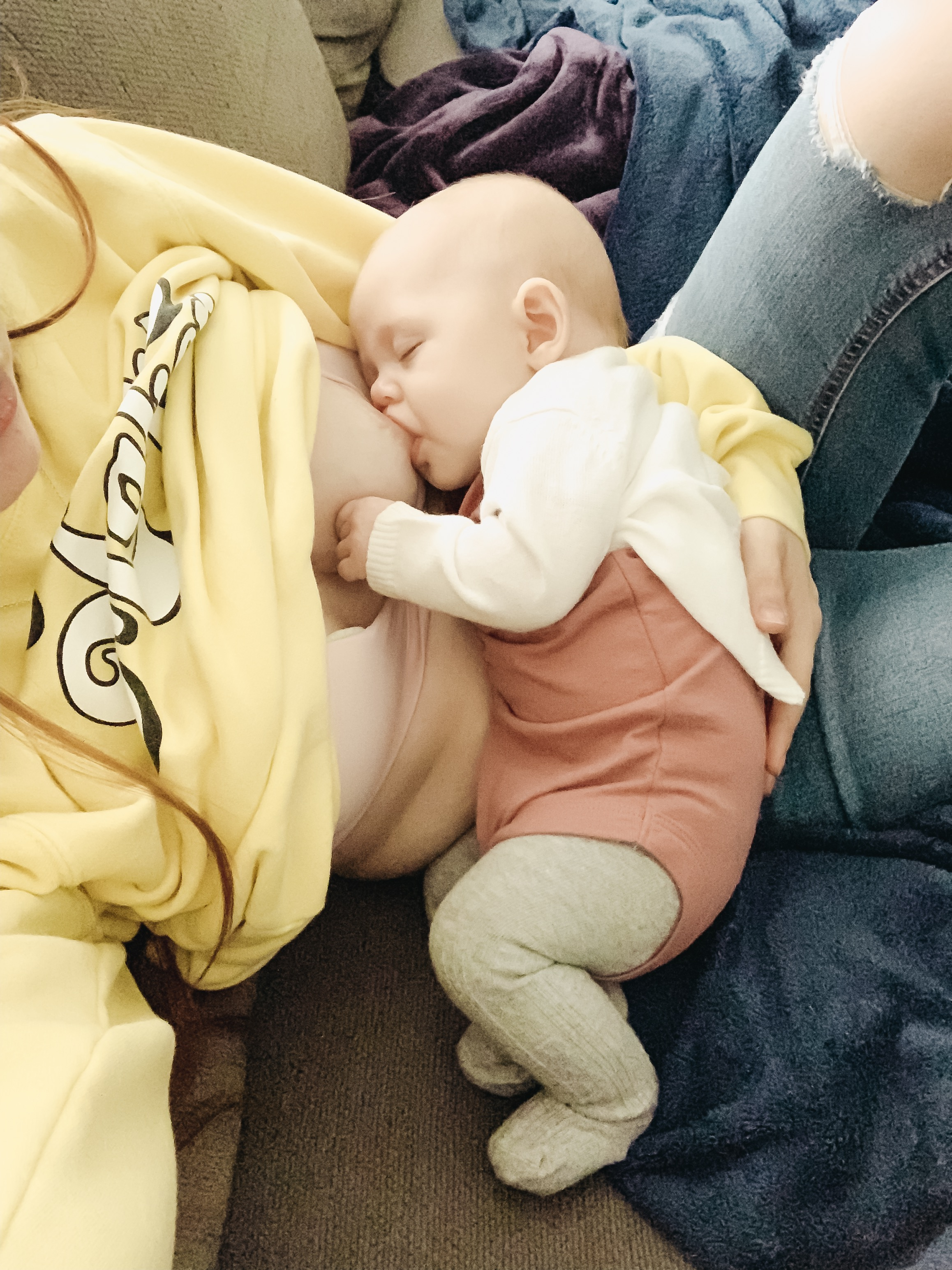 breastfeeding is hard it's okay to ask for help the little milk bar blog post for new and breastfeeding moms 1.jpeg