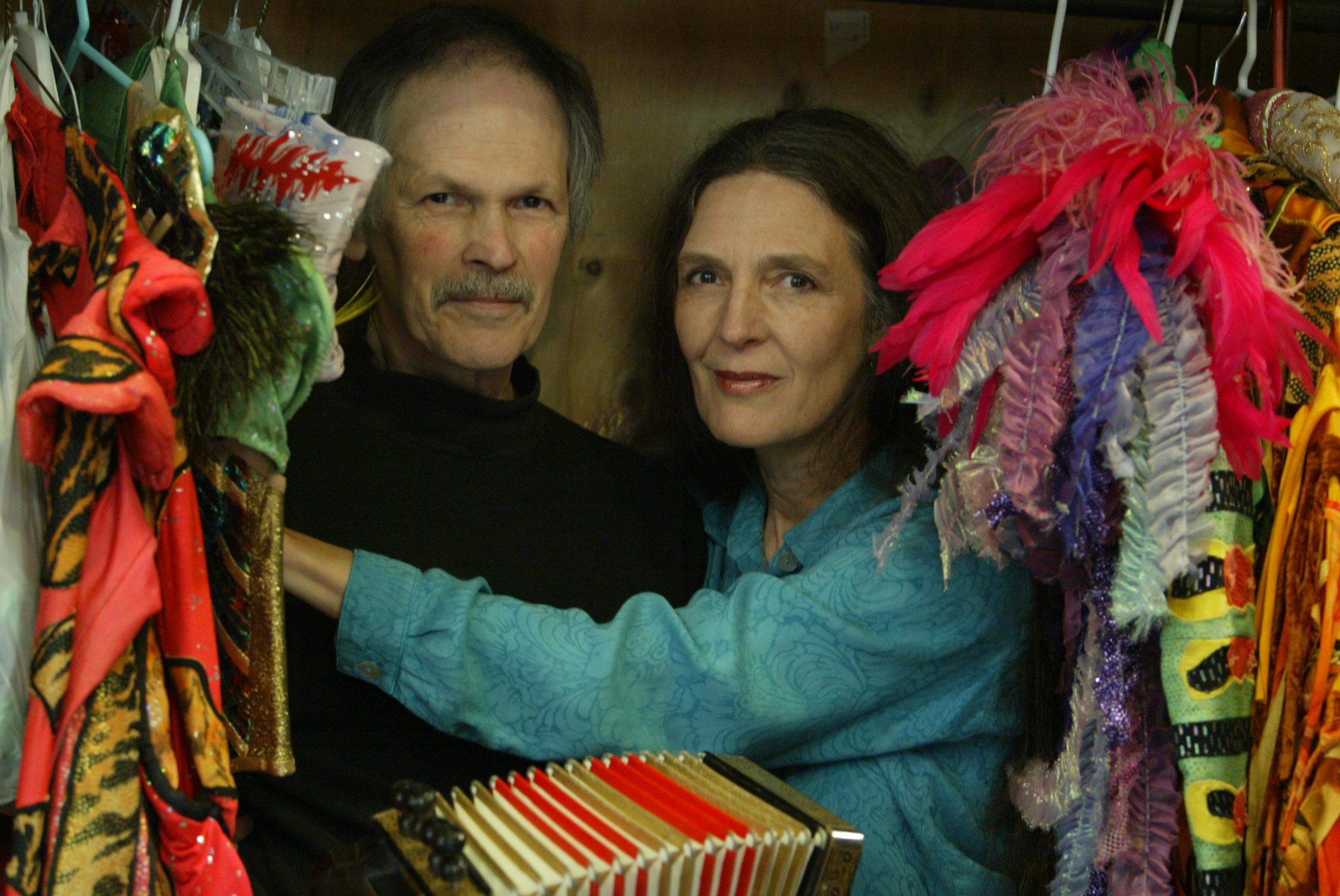 closetcapers.jpg