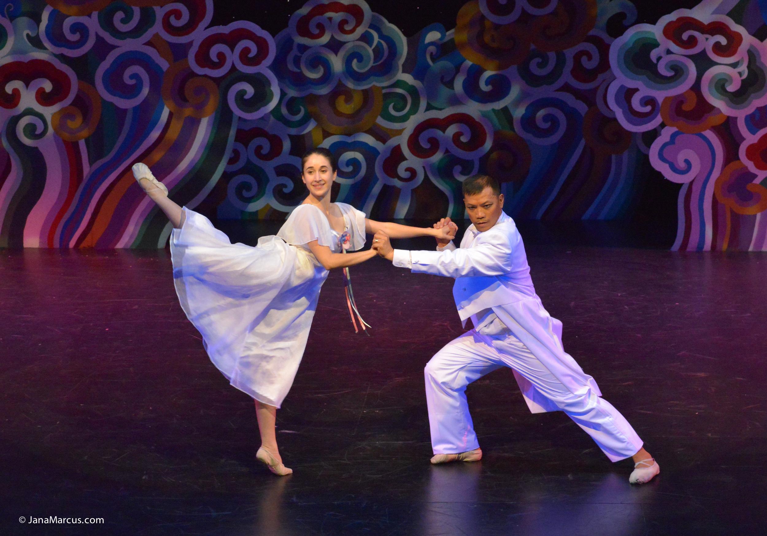Waltz Tango.jpg