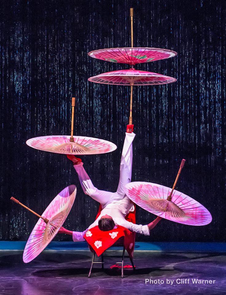 Wang Hong 5 Point Balance.jpg