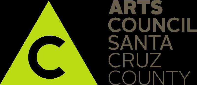 SC Arts Council Logo.png