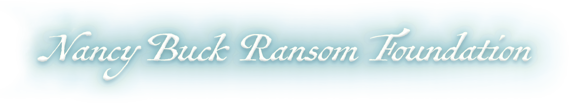 Nancy Buck Ransom.png