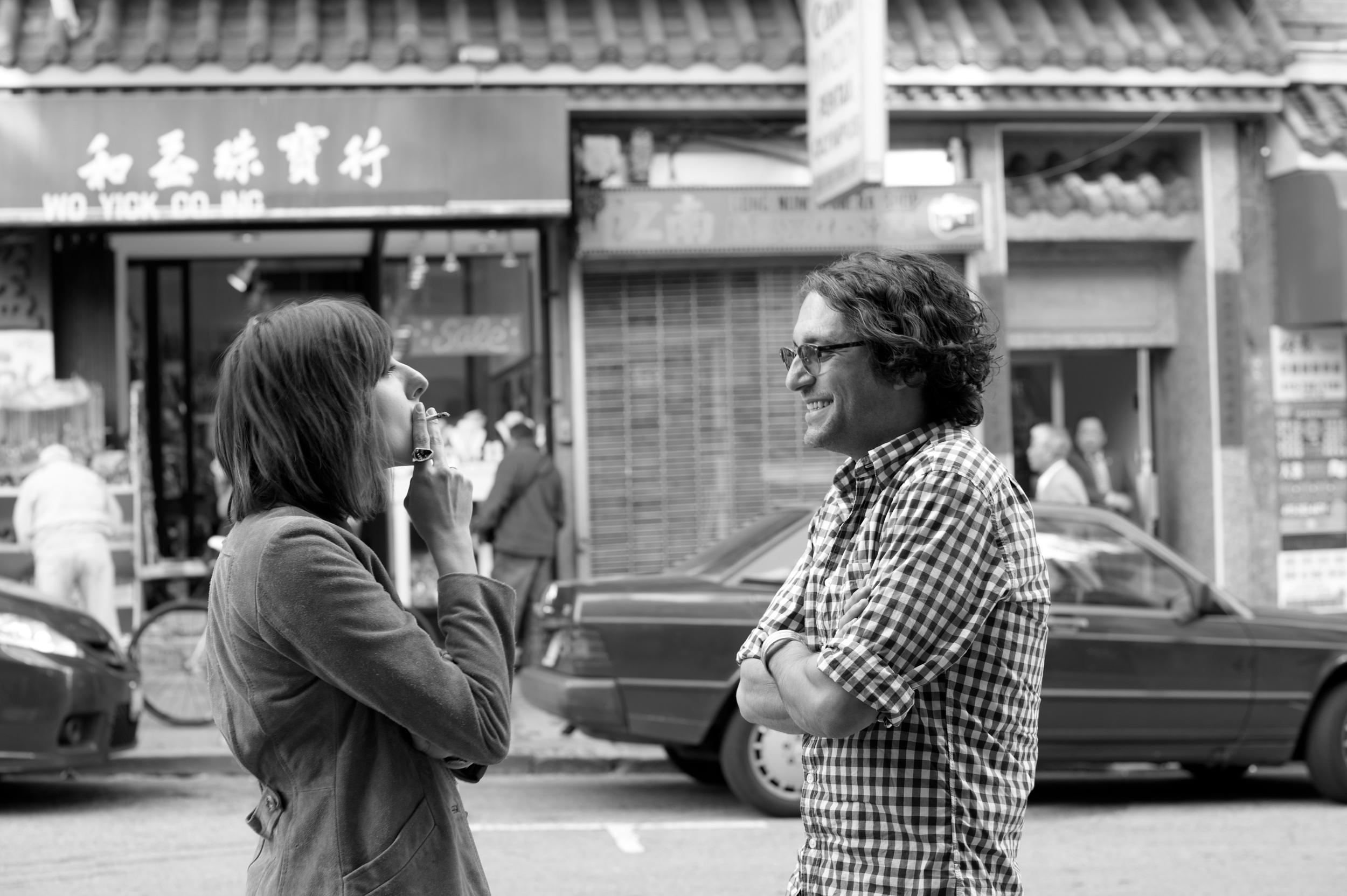 Chinatown0511-2.jpg