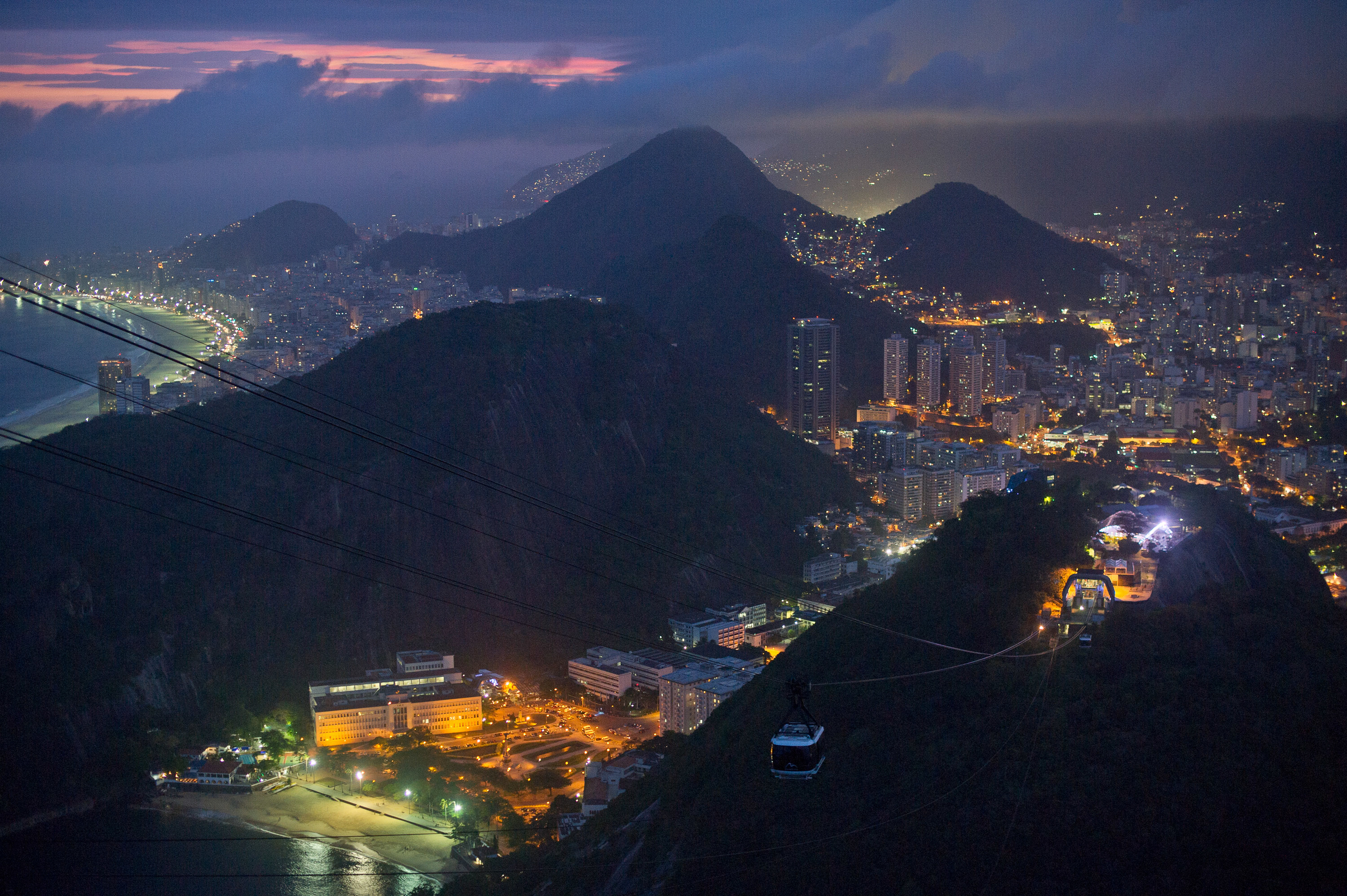 Rio de Janiero at Night.jpg
