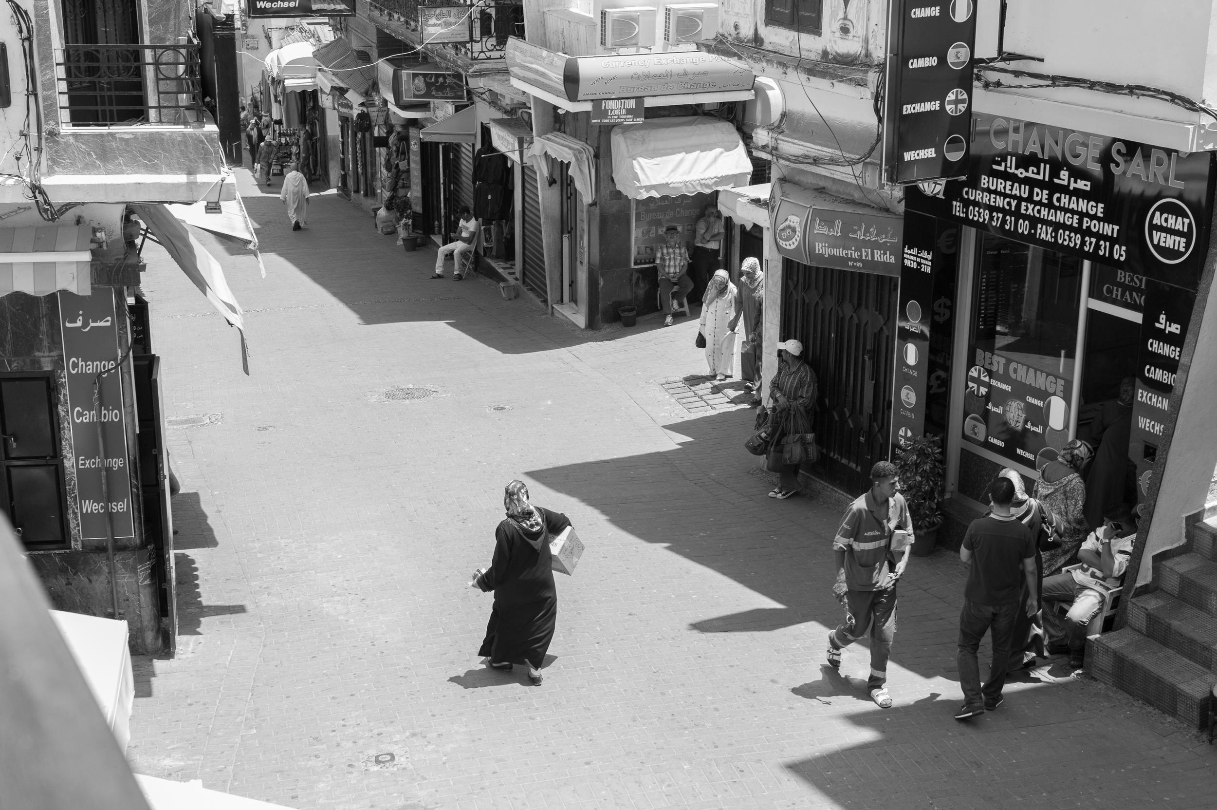 smt morocco-11.jpg