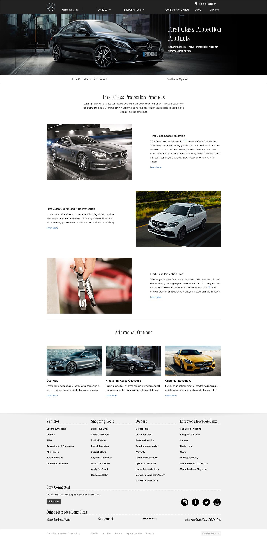 XL_CA_MBFS-fcpp.jpg