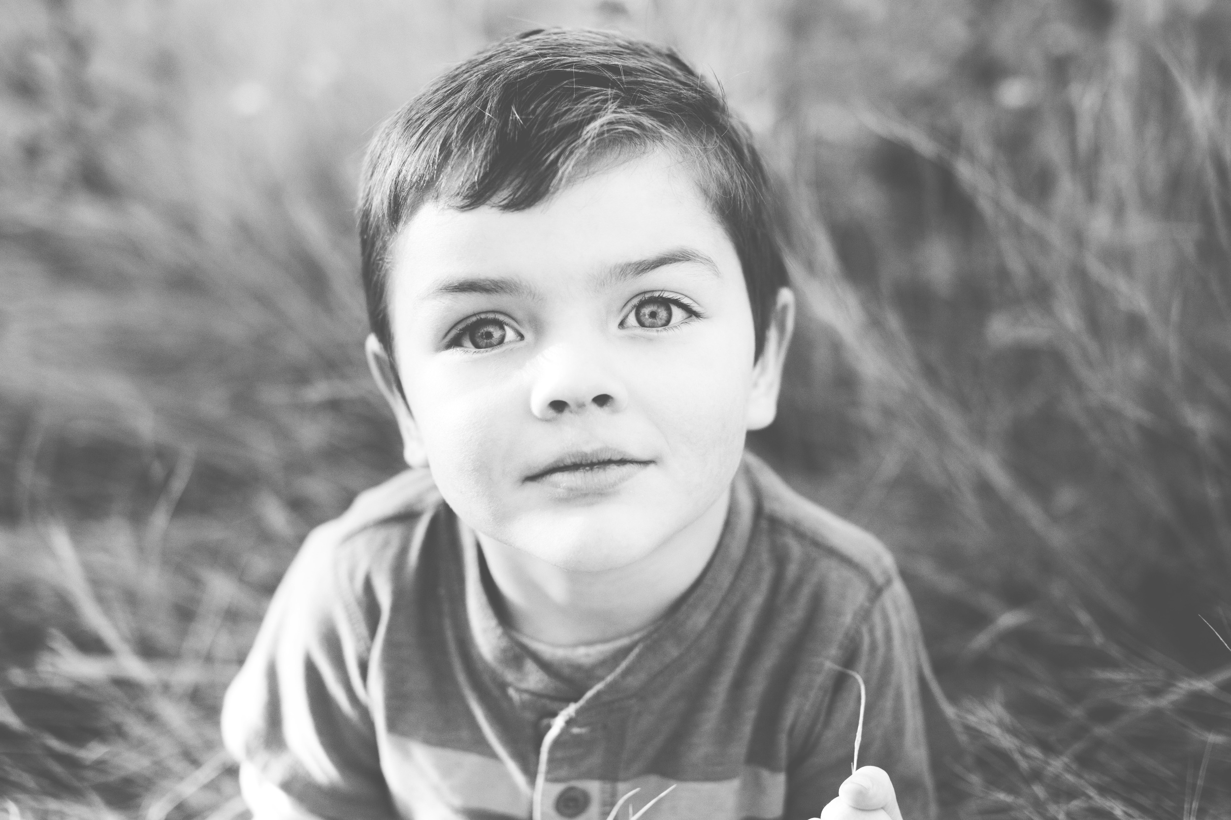 Kristen + Sheldon Family – Genuine Photography