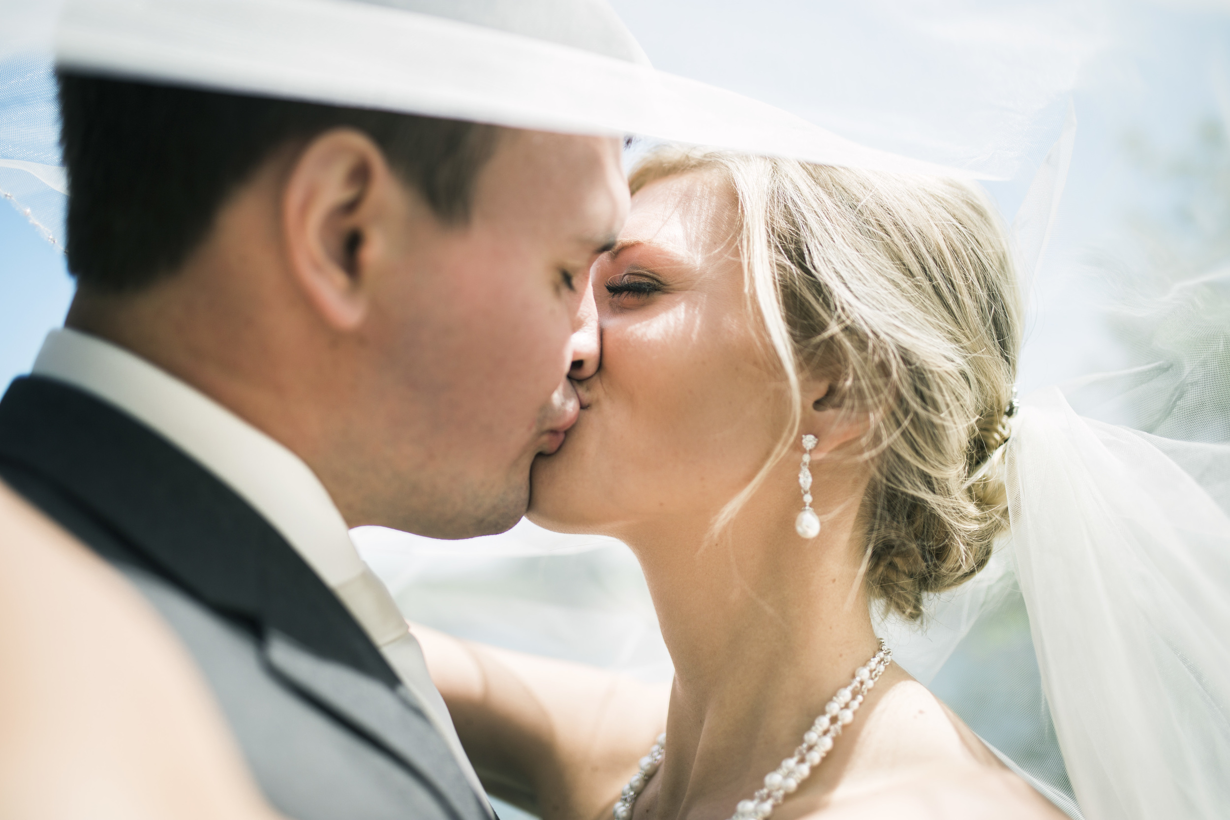 Bismarck, ND Wedding PhotographyBismarck, ND Wedding Photography
