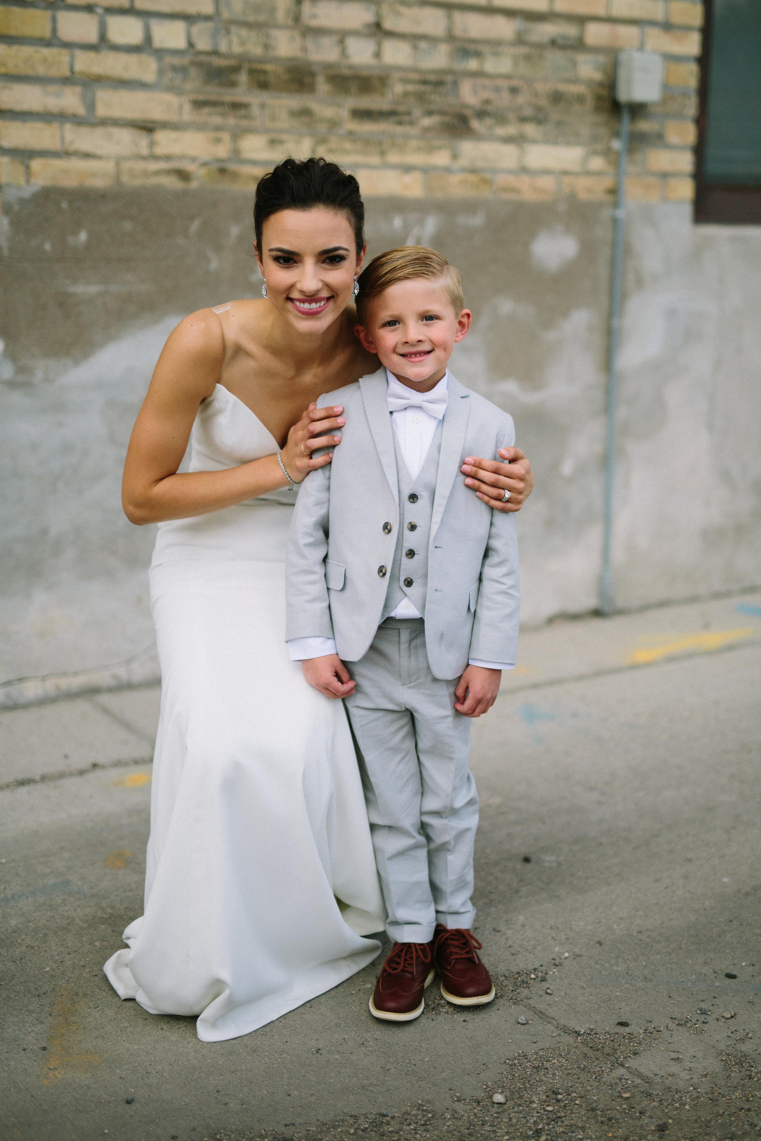 BridalParty-31.jpg