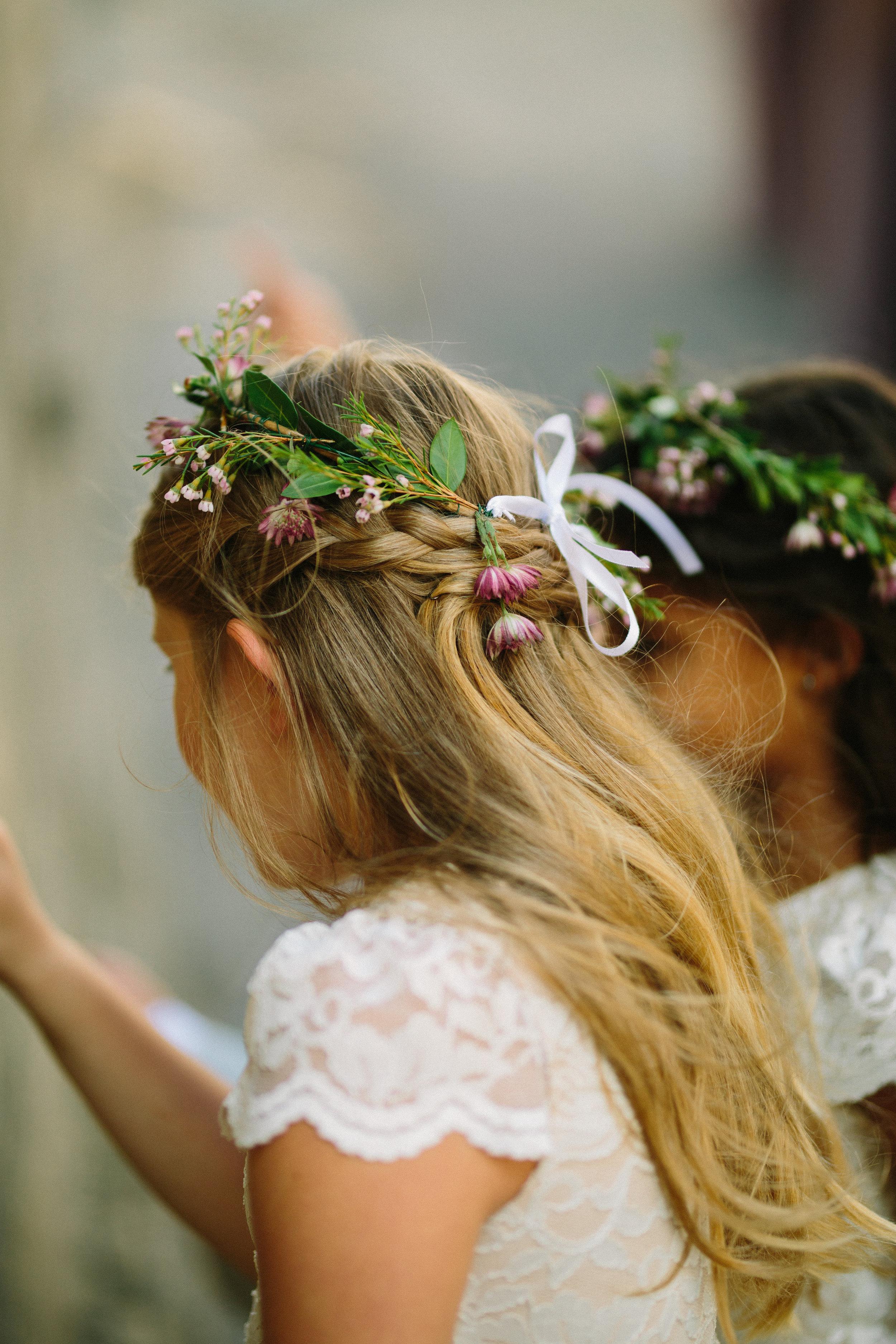 BridalParty-4.jpg