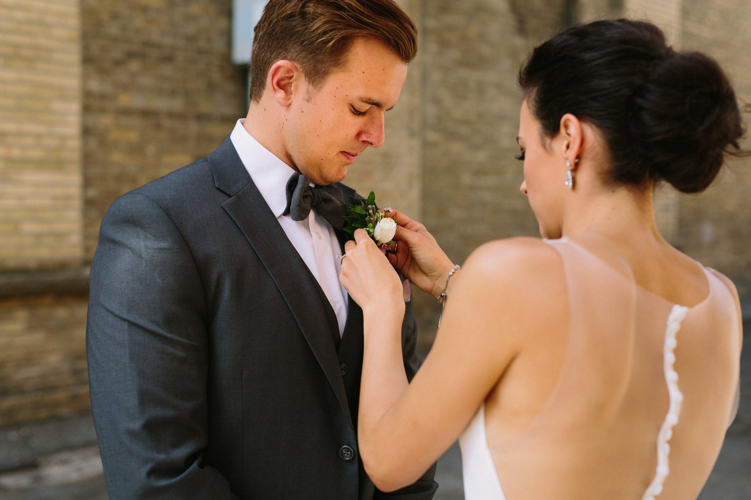 BridalParty-35.jpg