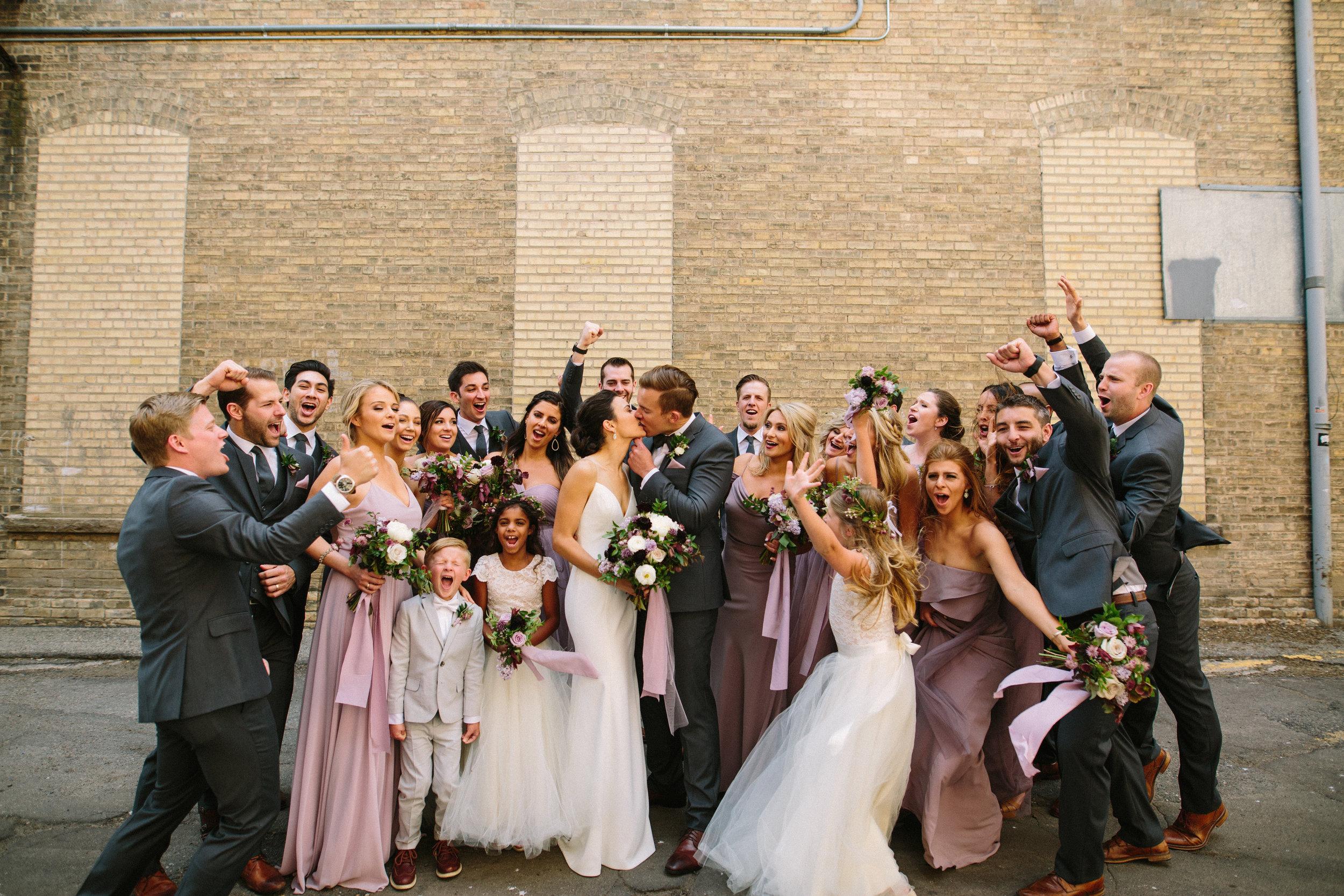 BridalParty-23.jpg
