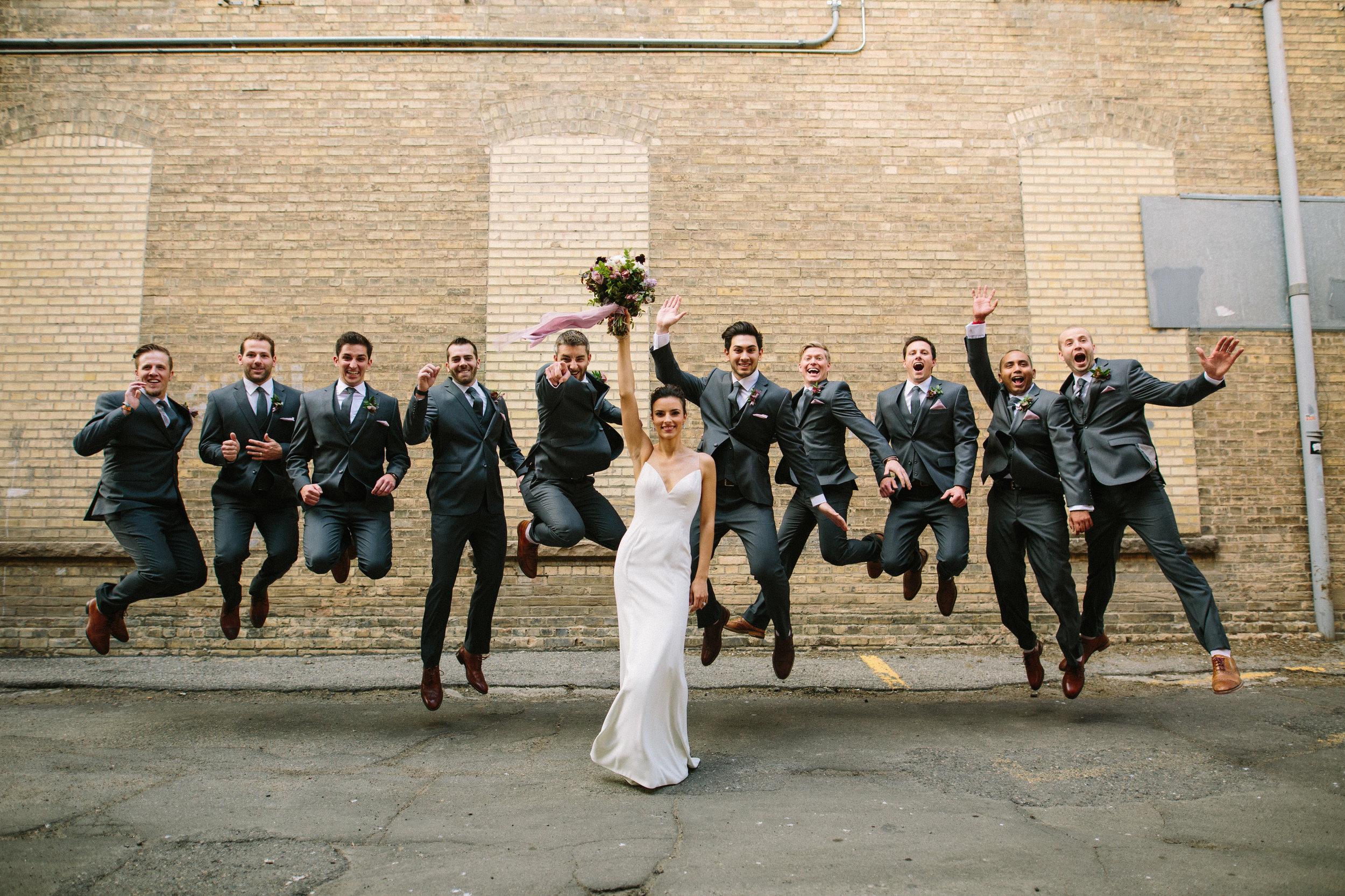 BridalParty-15.jpg