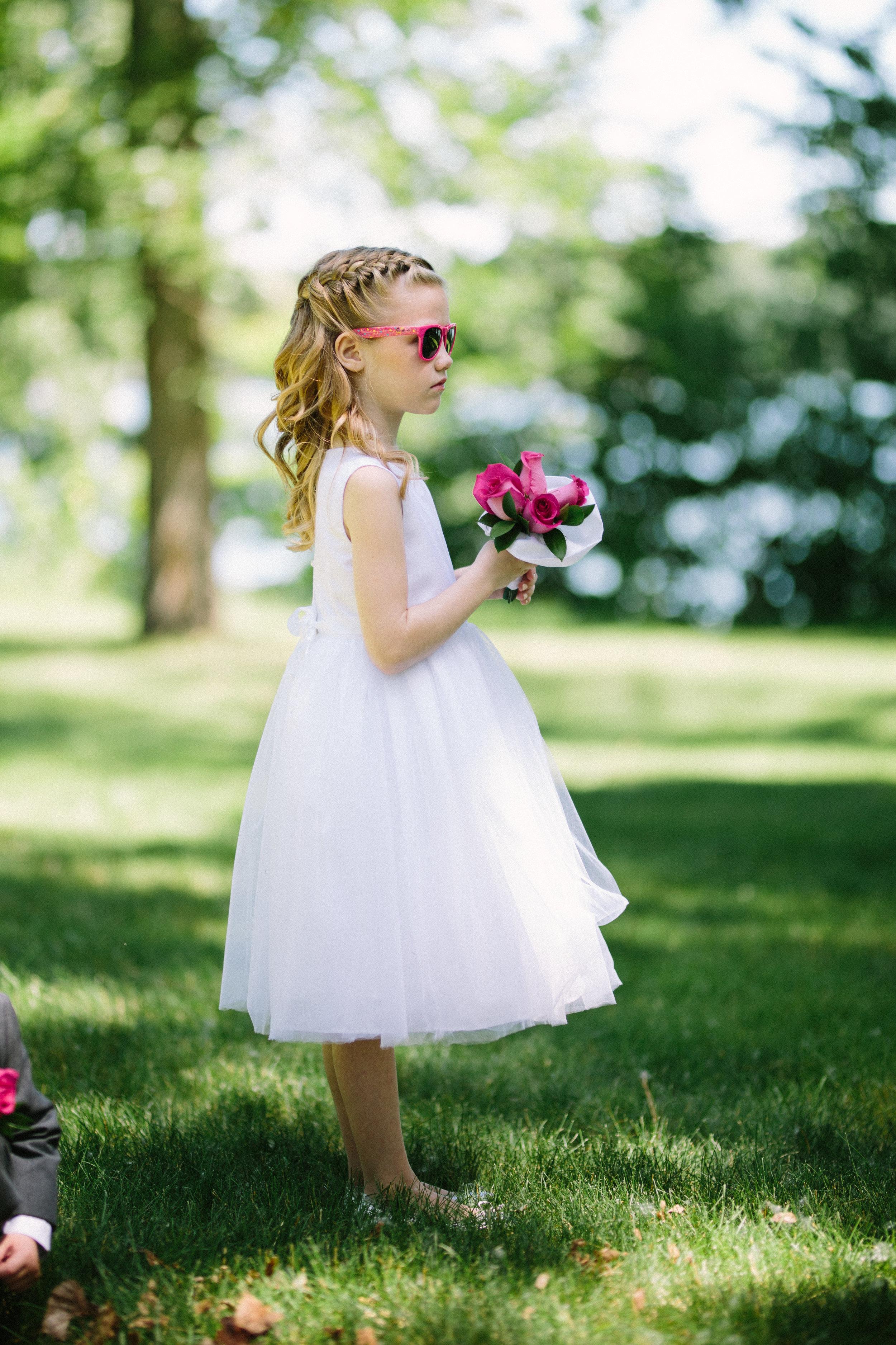 BridalParty-11.jpg