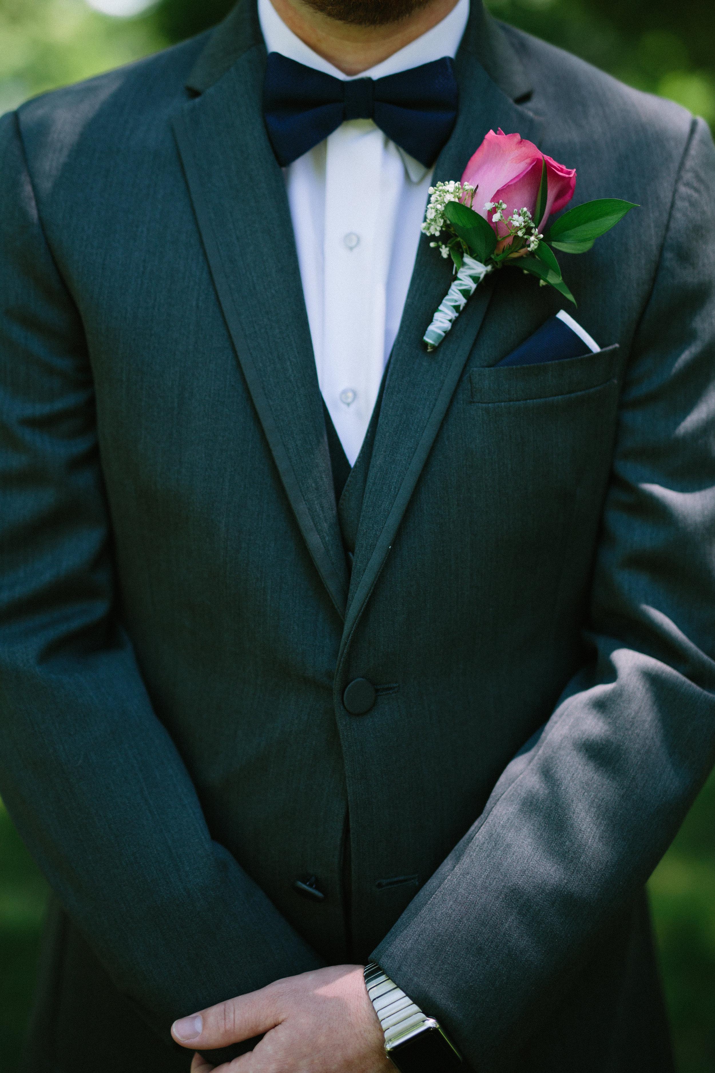 BridalParty-26.jpg