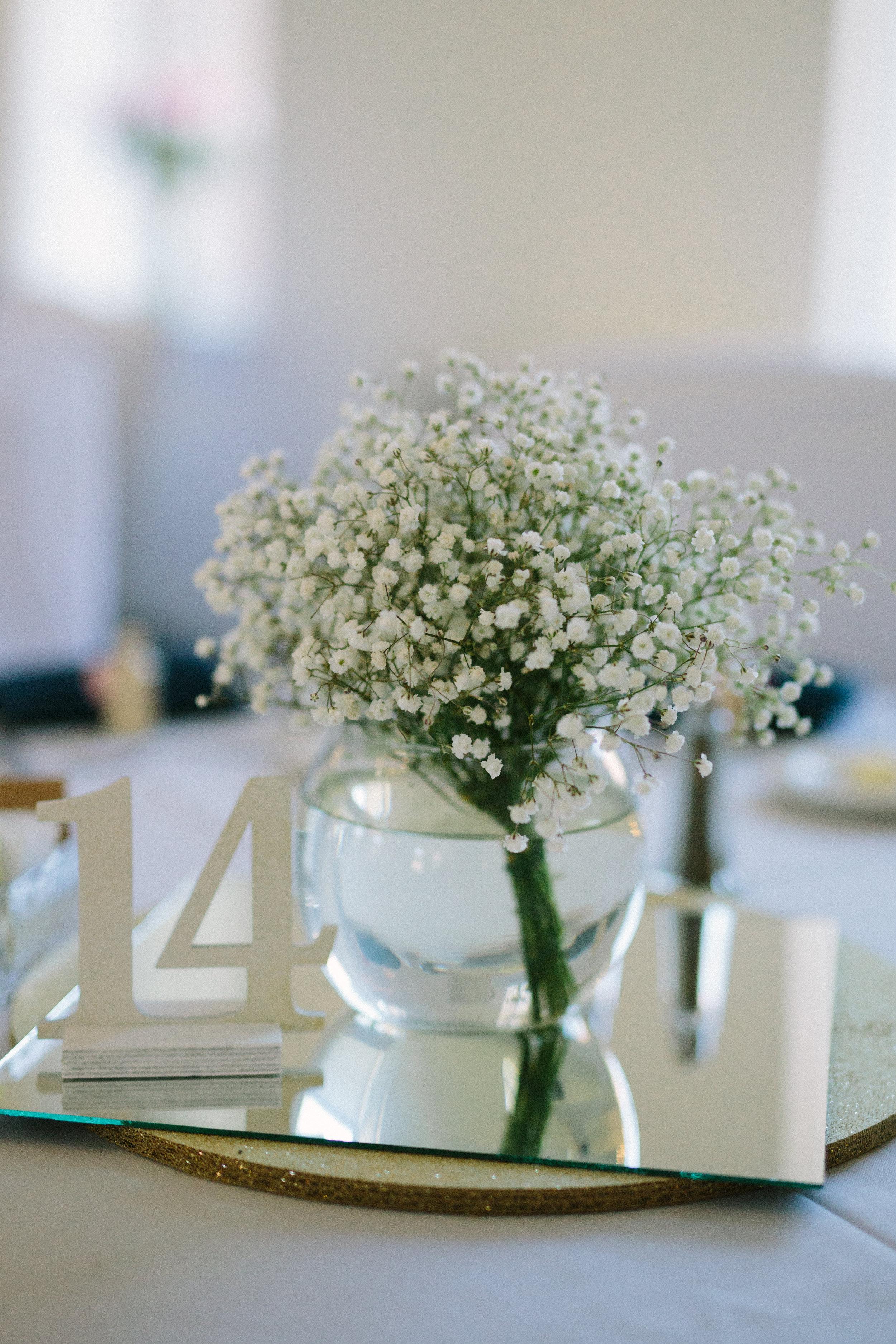 Reception-3.jpg