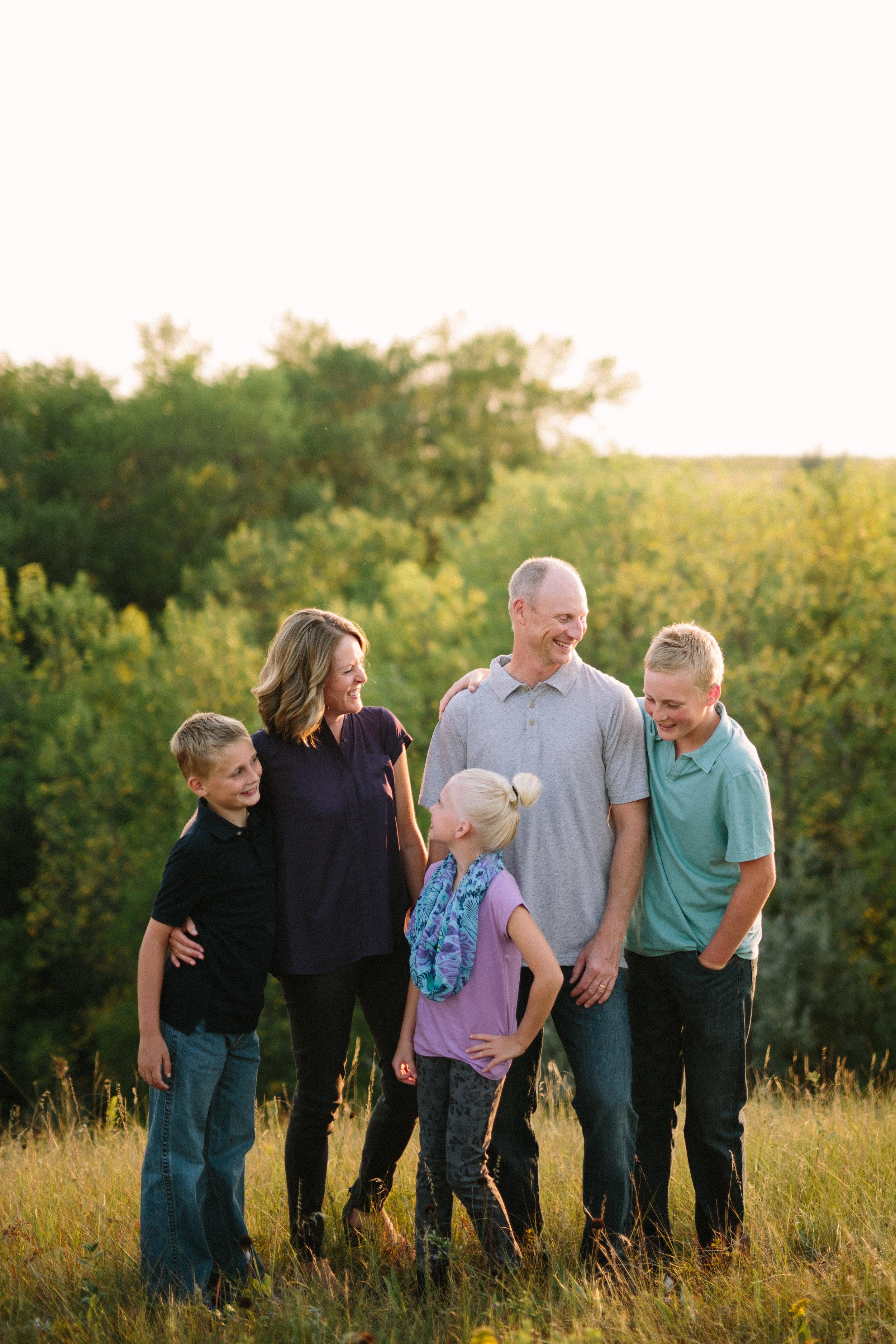 Edland-Family-3.jpg