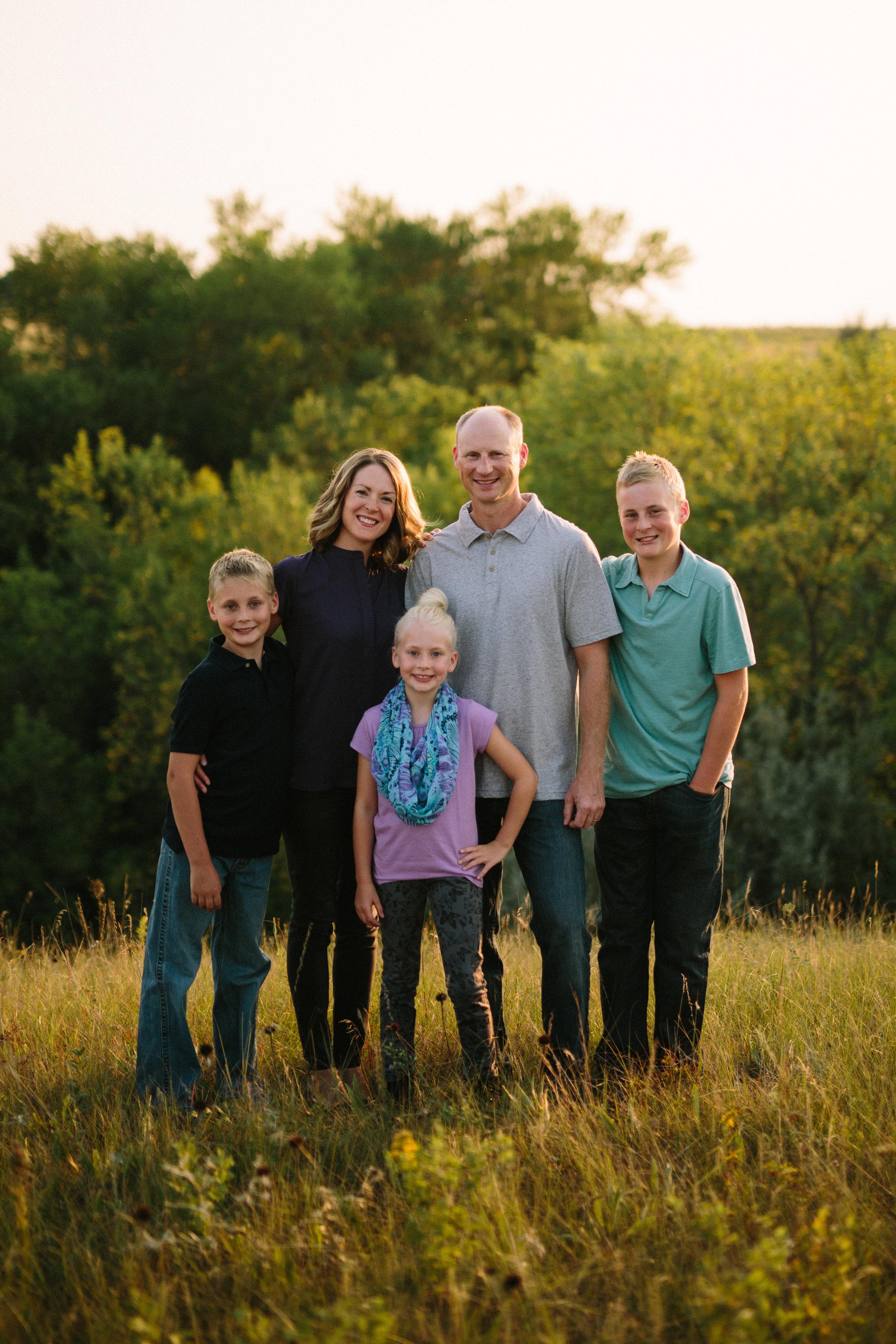 Edland-Family-1.jpg