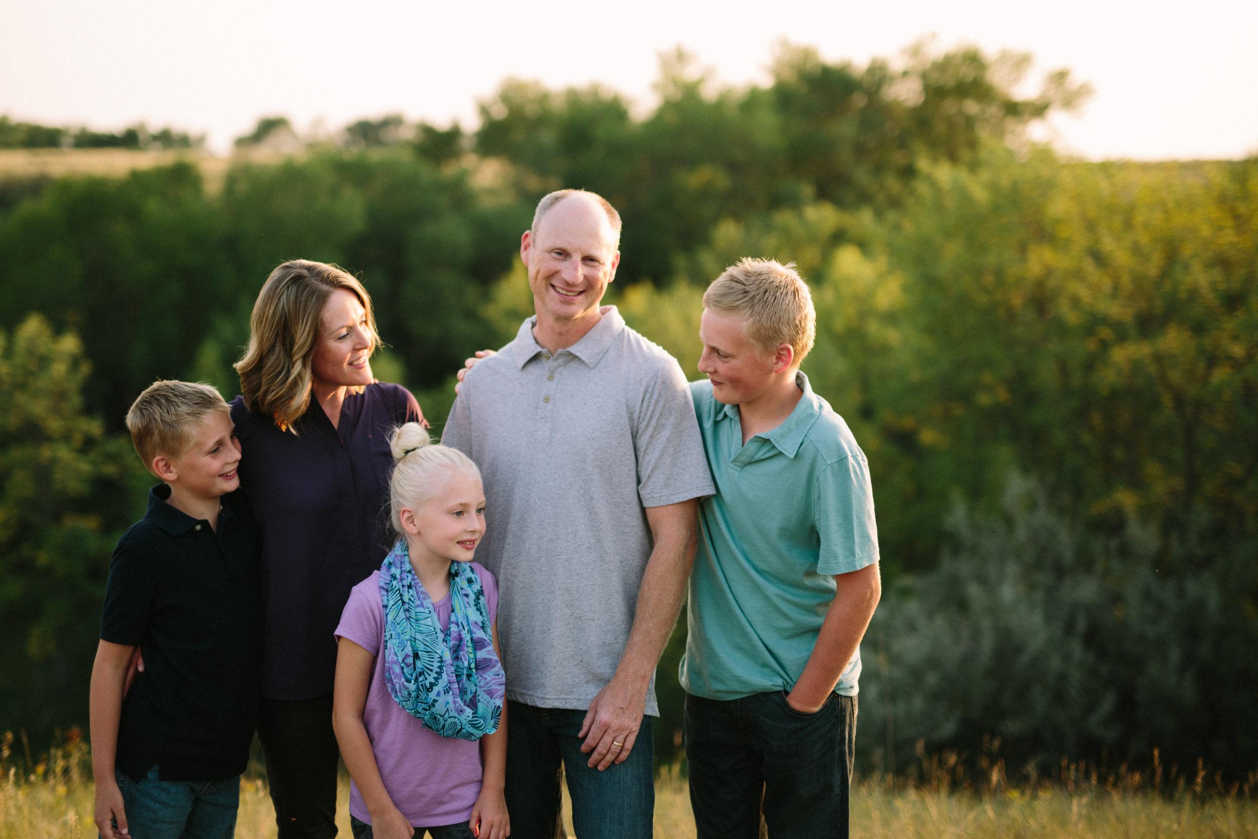 Edland-Family-5.jpg