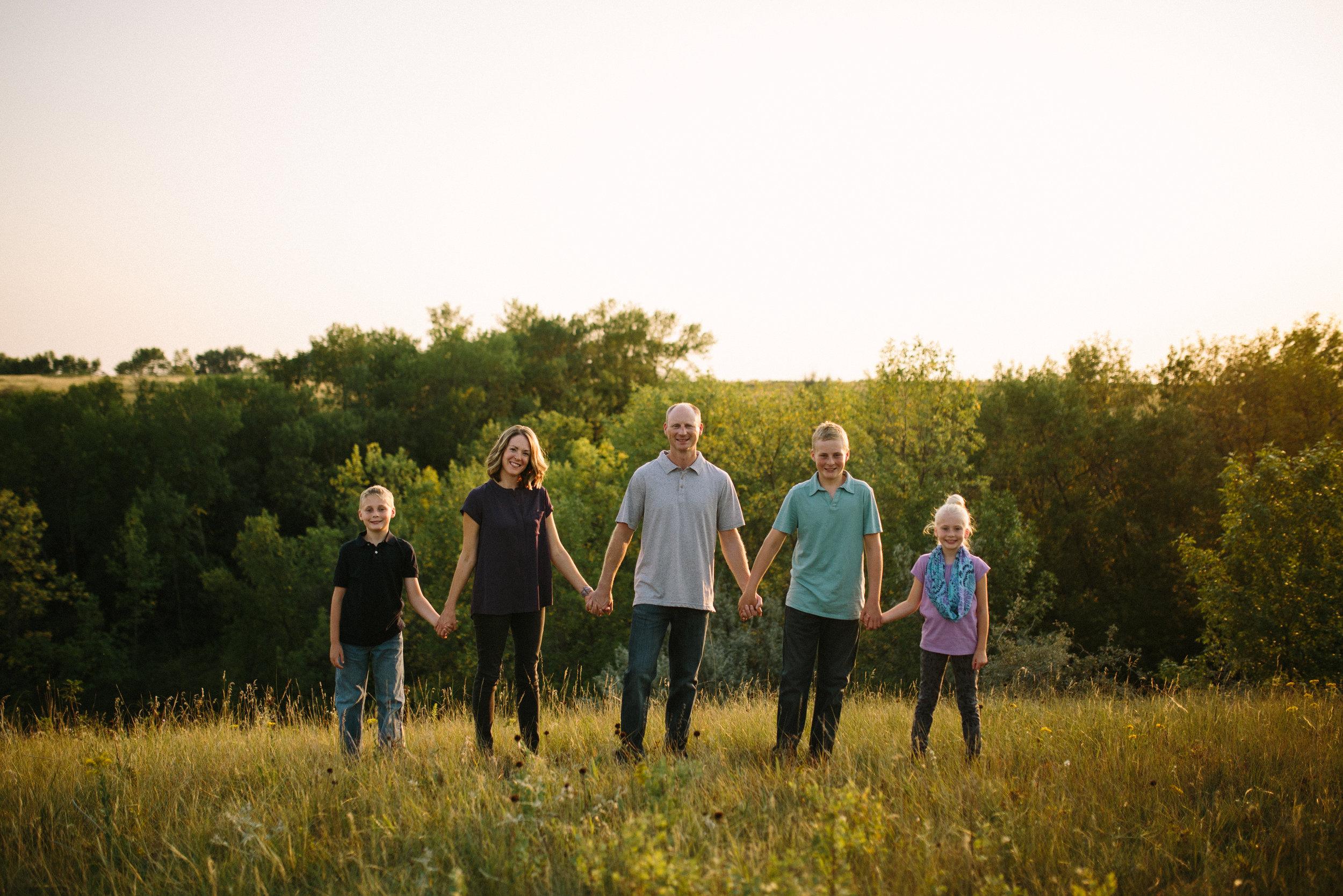 Edland-Family-13.jpg