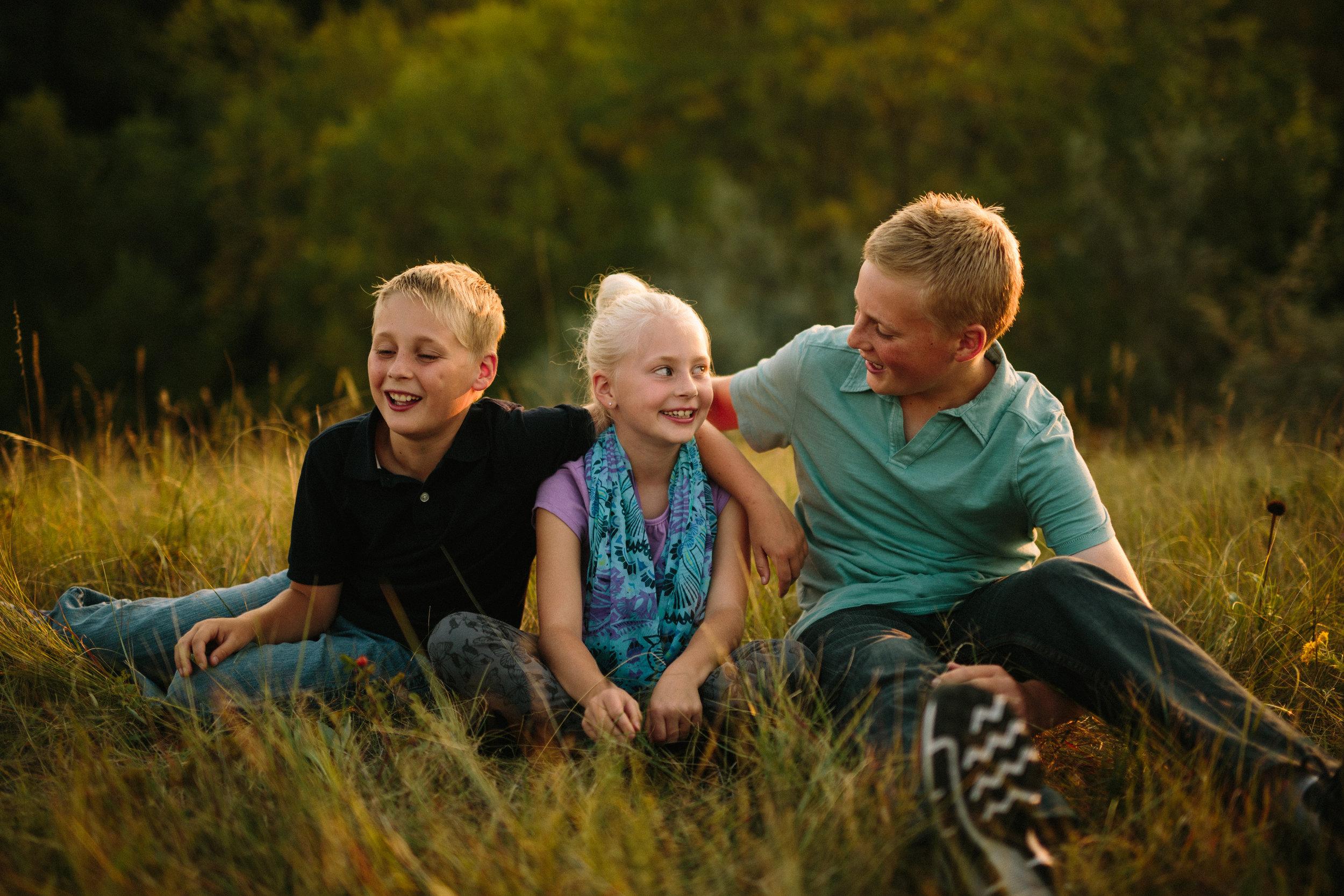 Edland-Family-39.jpg