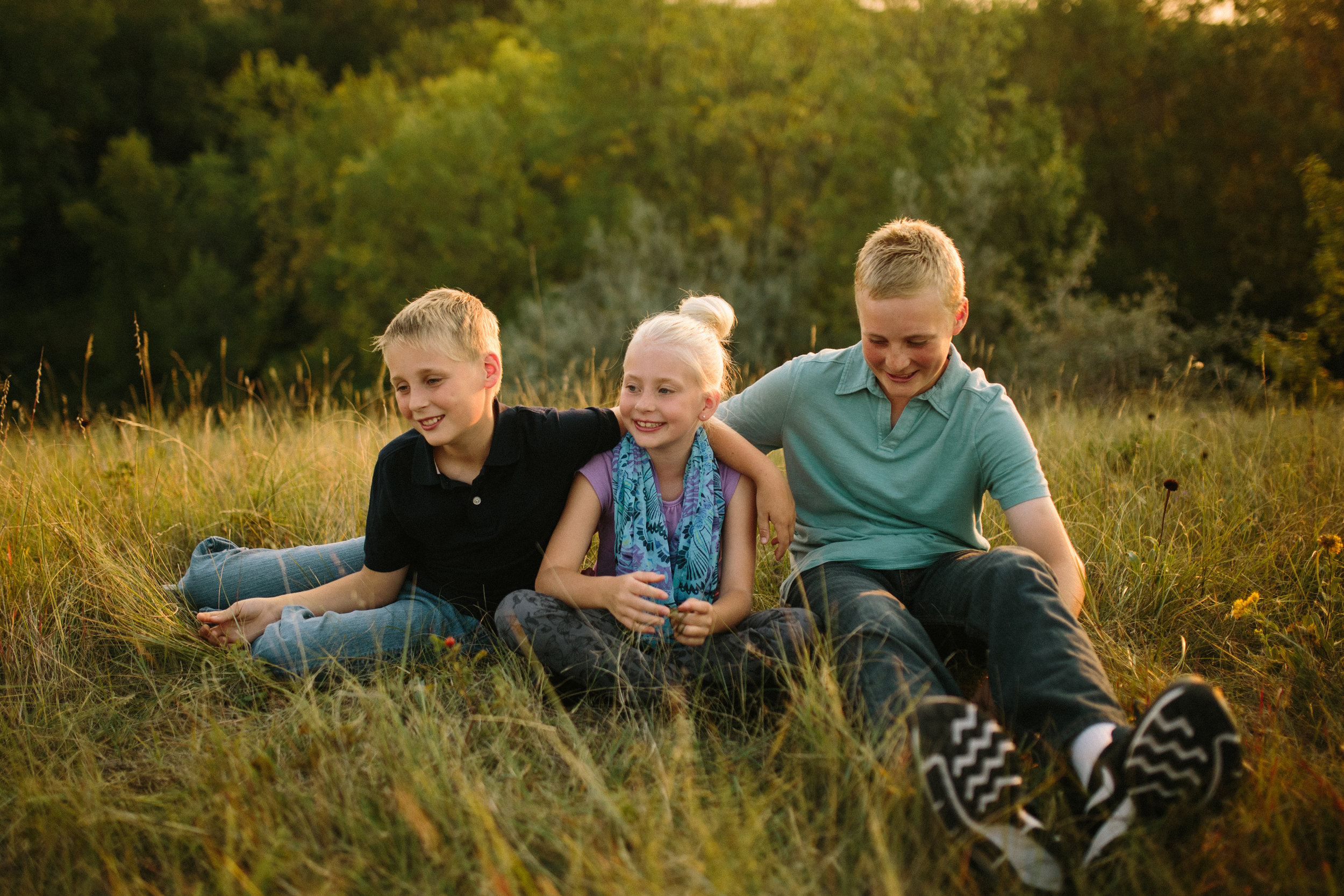 Edland-Family-44.jpg