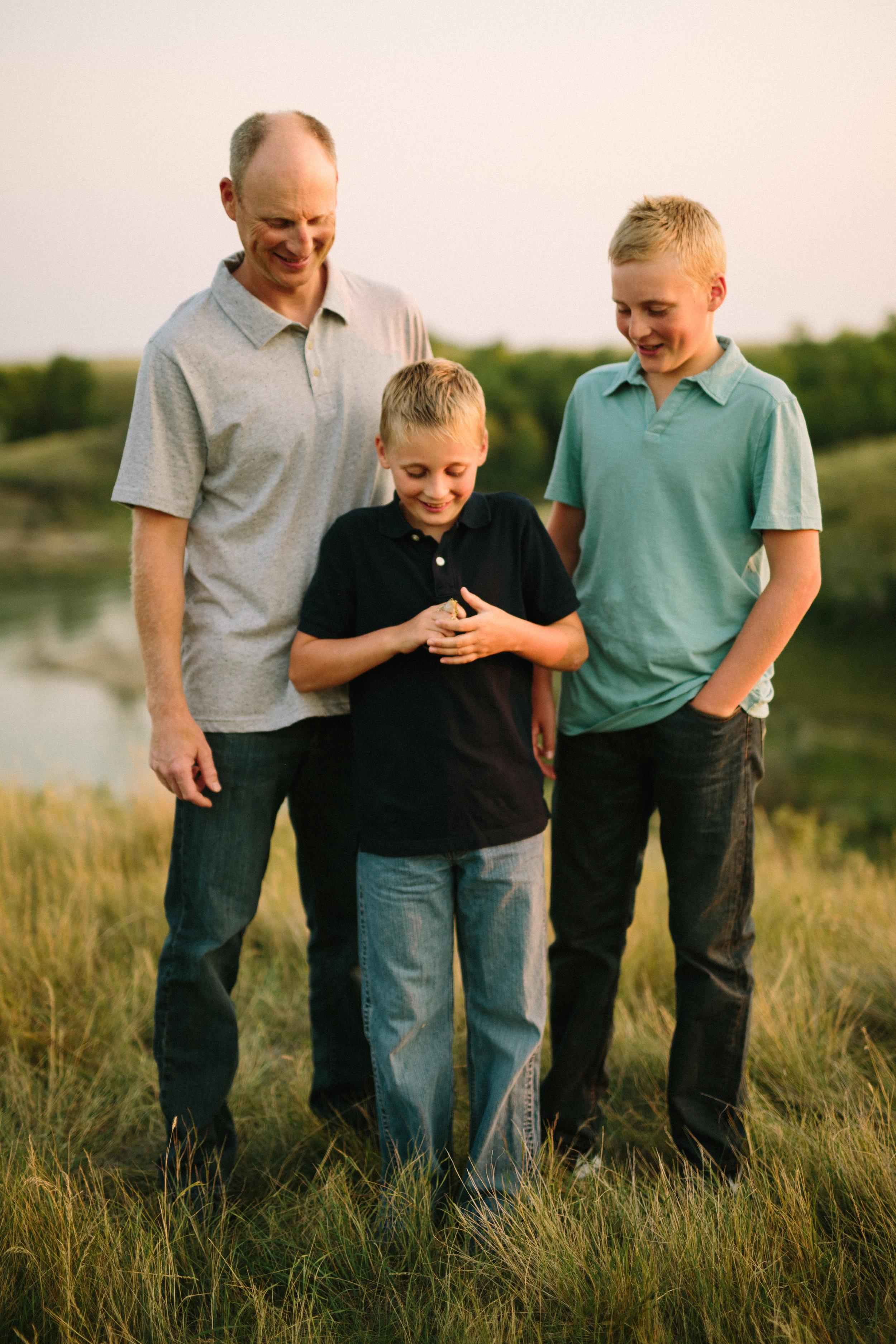 Edland-Family-61.jpg