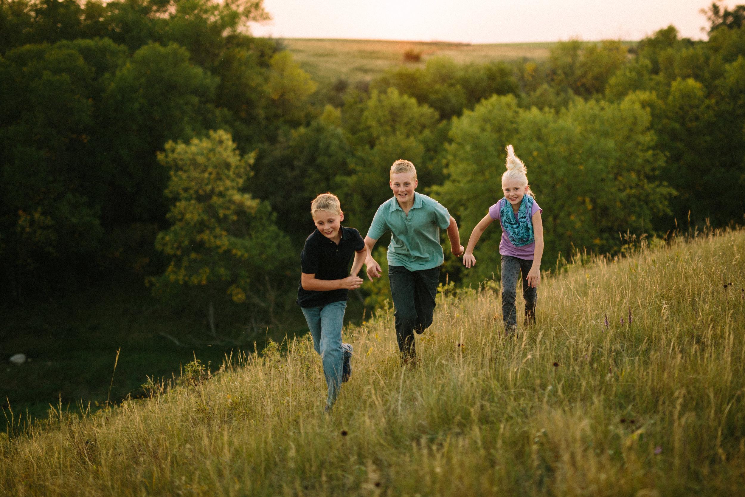 Edland-Family-70.jpg