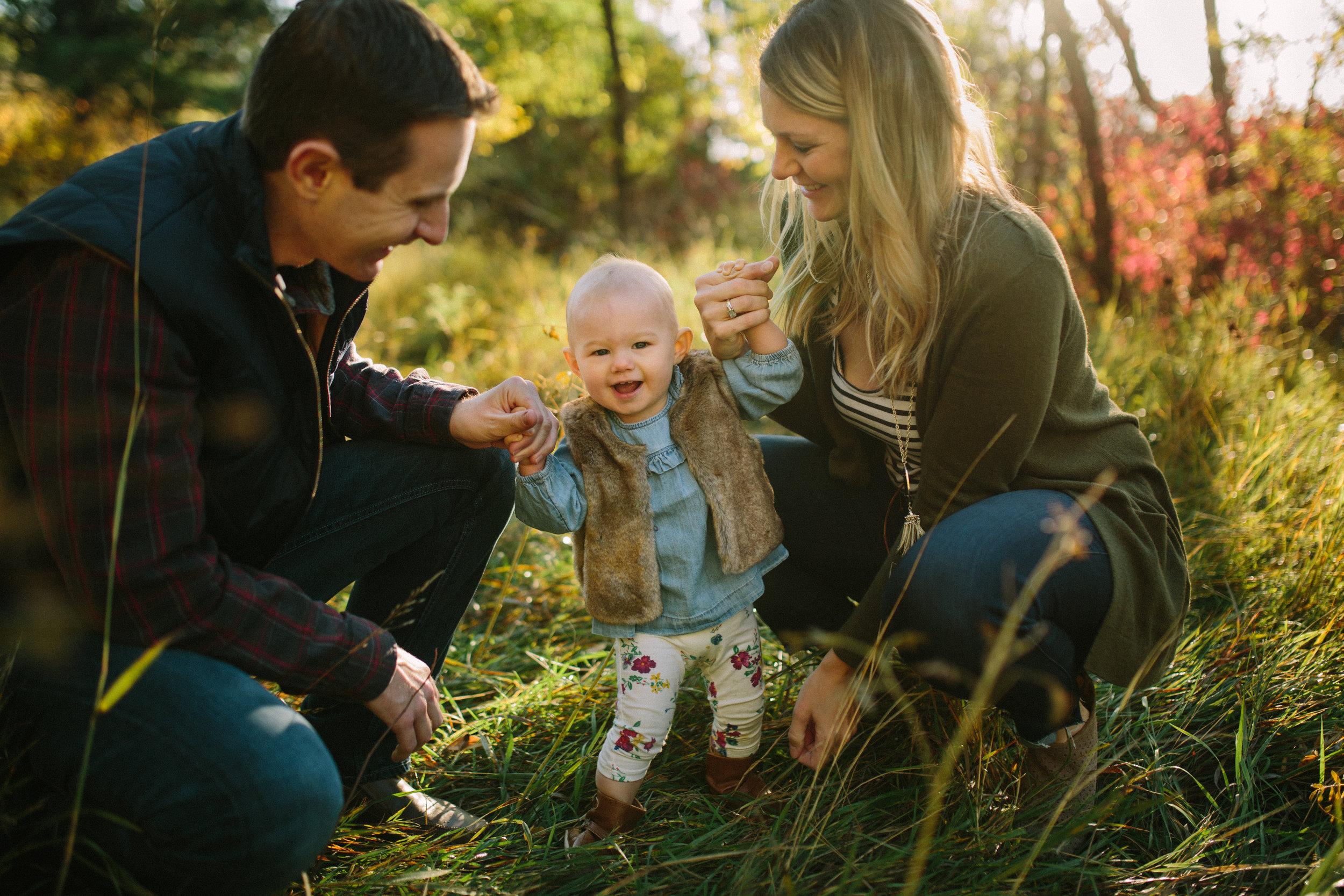 Lervick-Family-61.jpg