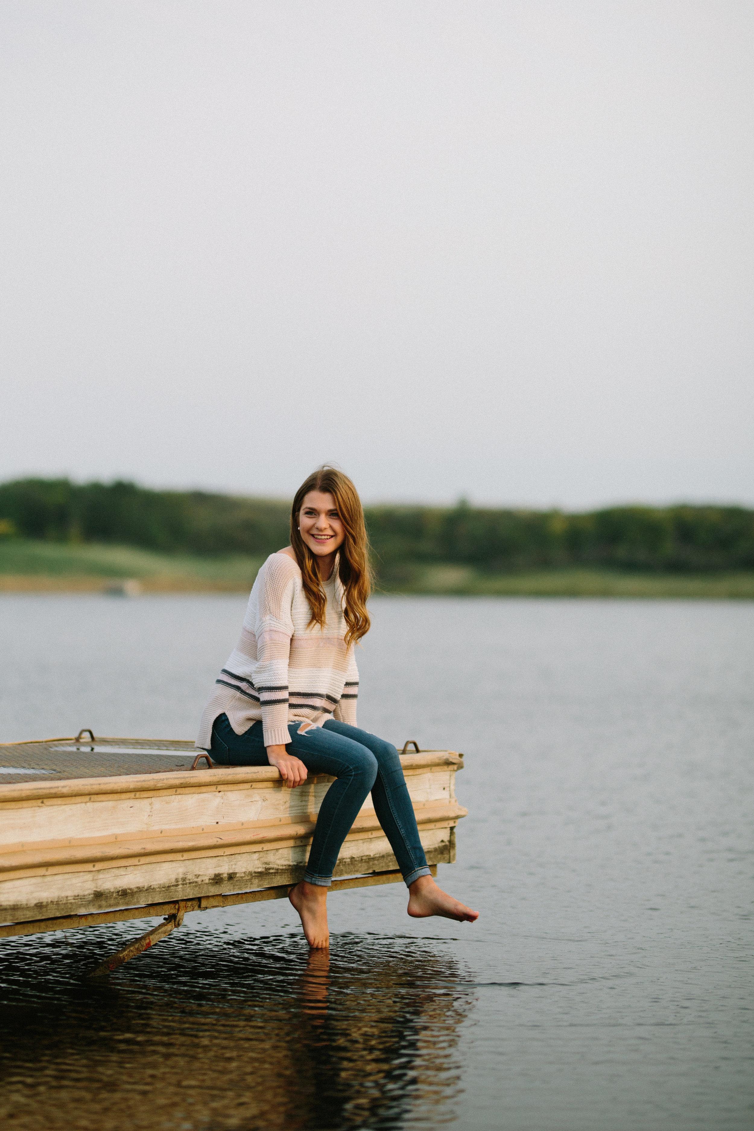 Sarah-Azure-18.jpg