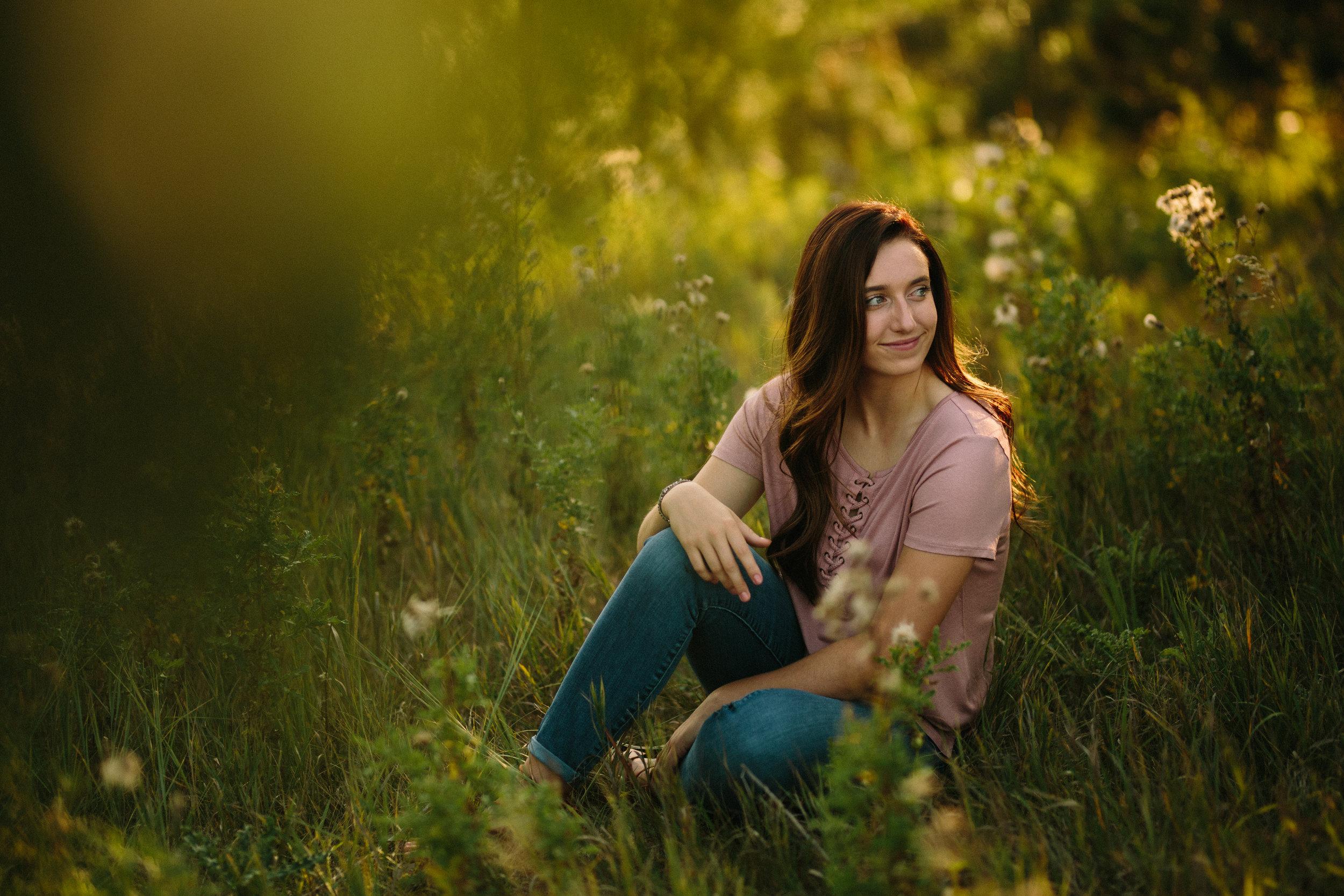 Ellie-Jahner-41.jpg
