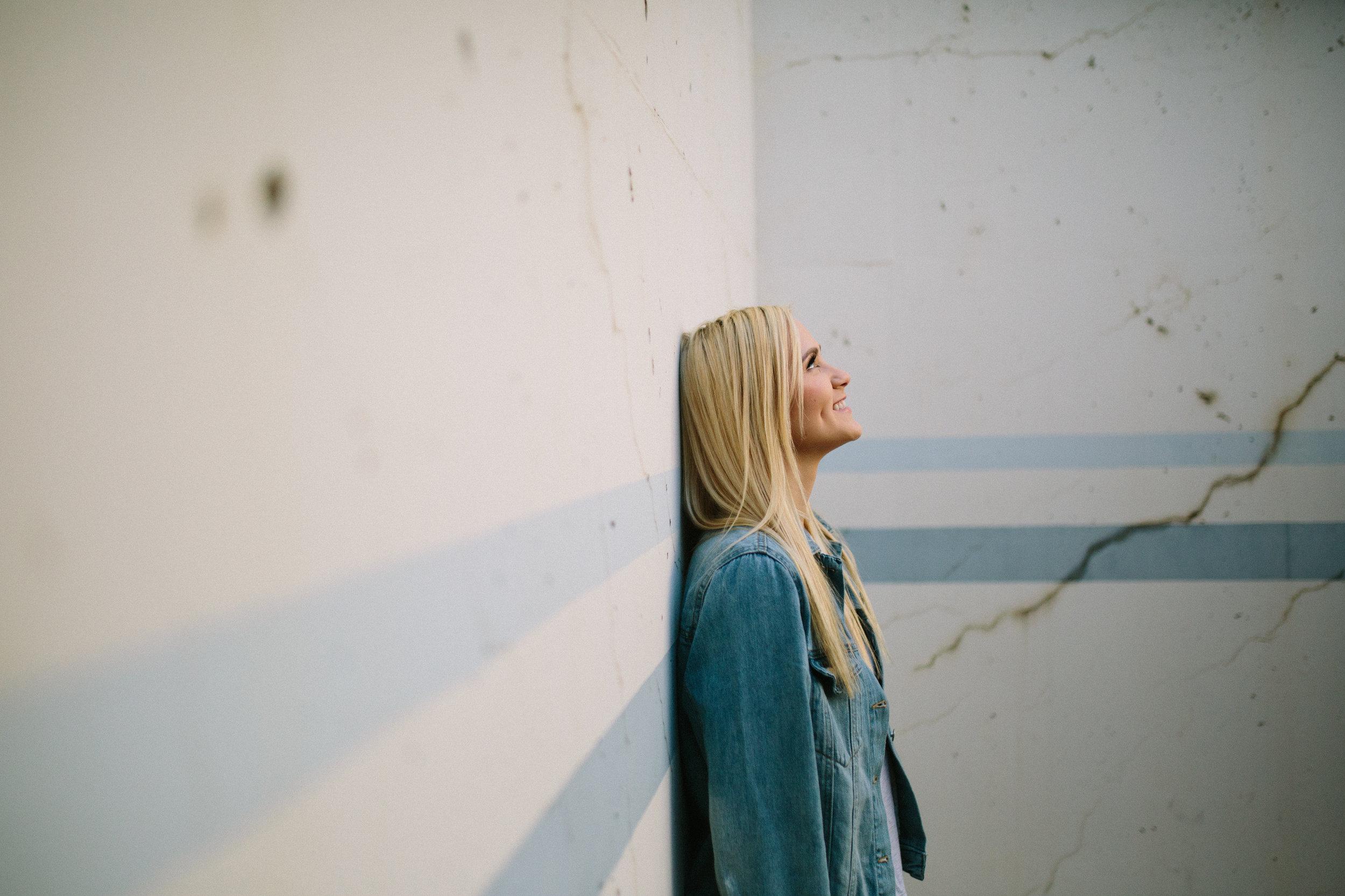 Haley-Hewitt-21.jpg