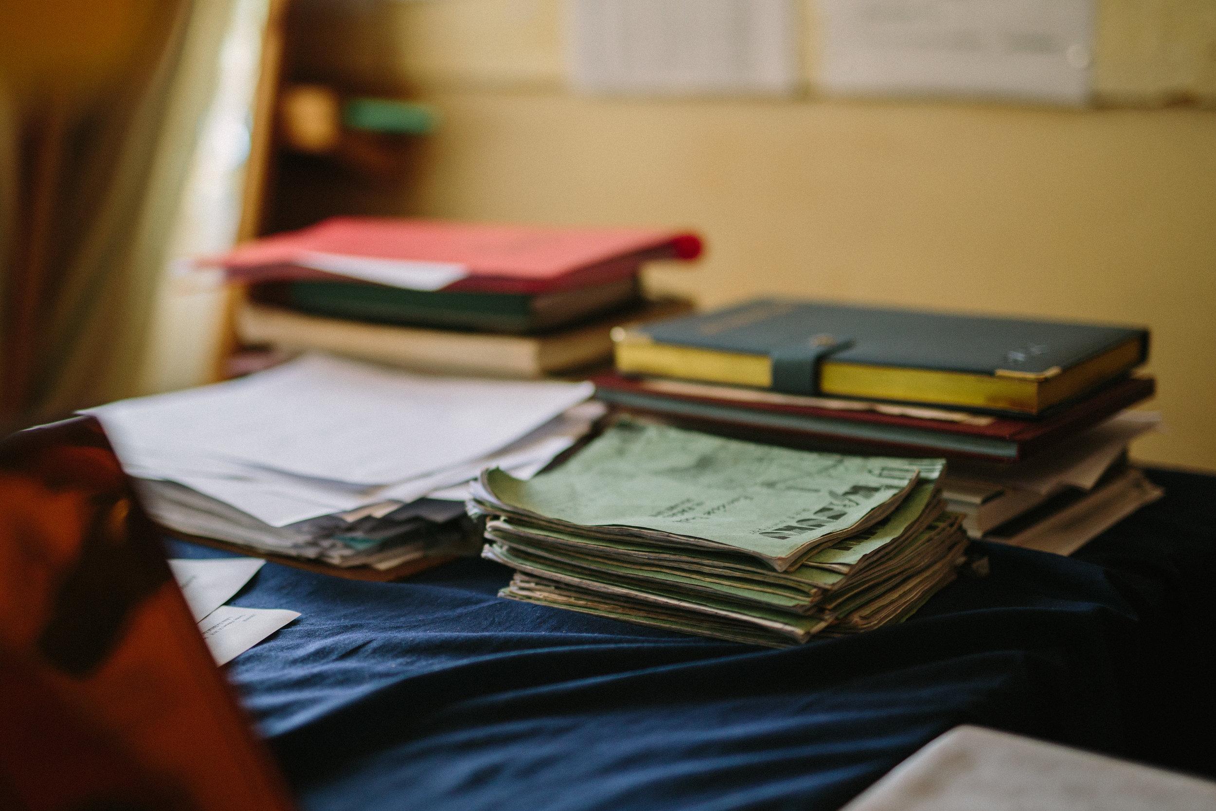 KambuiSchool-46.jpg