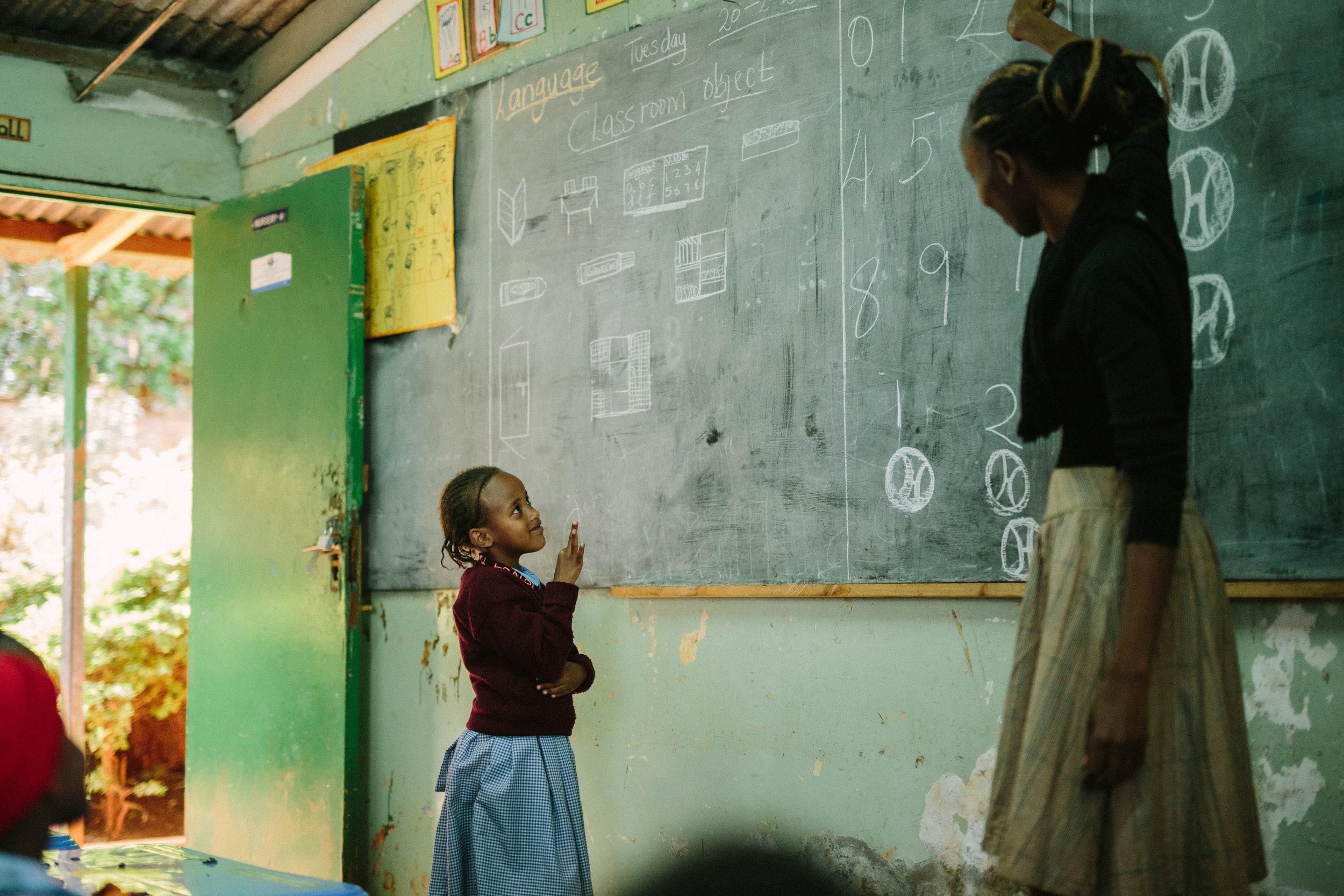 KambuiSchool-55.jpg