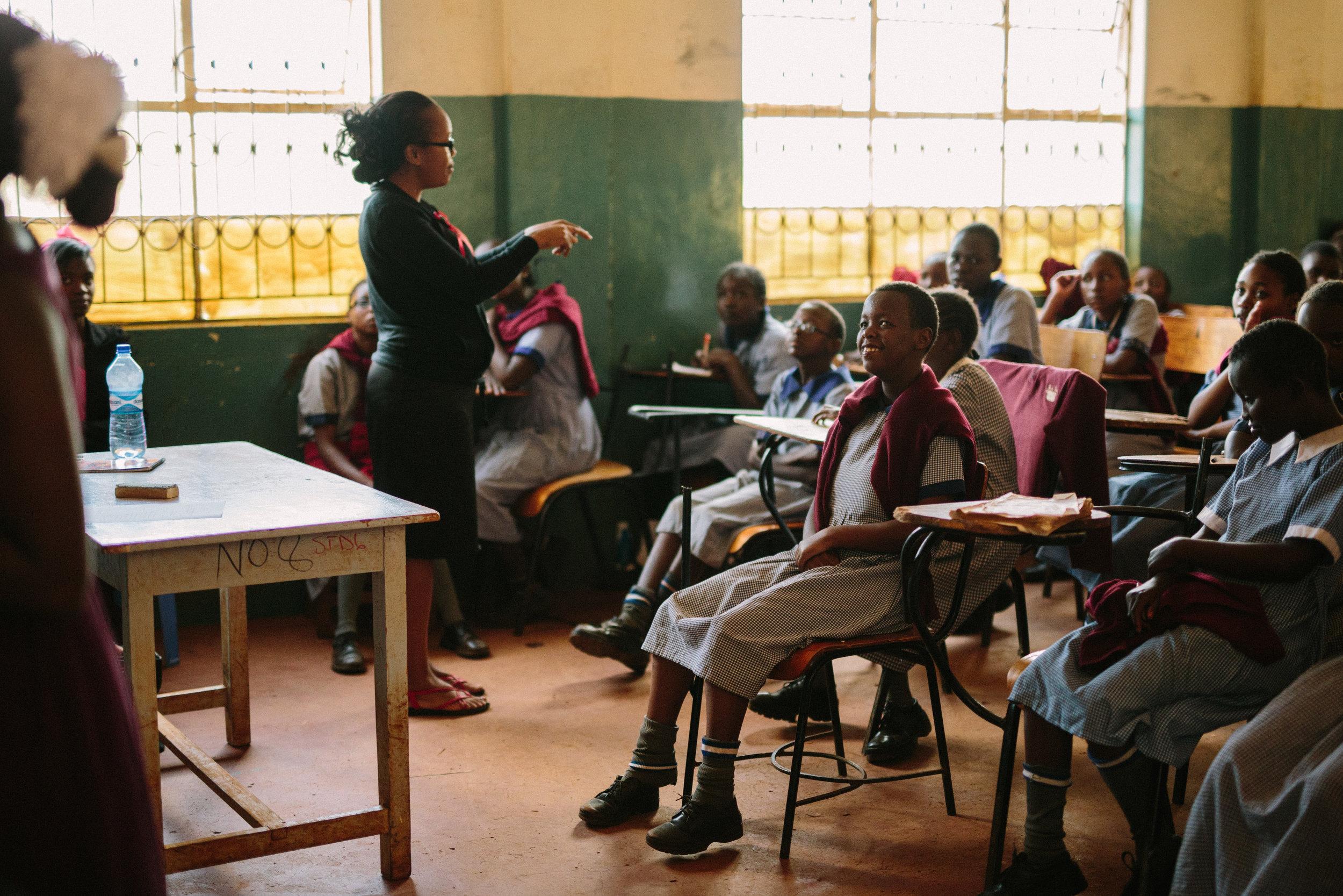 KambuiSchool-34.jpg